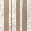 Обои виниловые на флизелиновой основе Элизиум Капитель E73601