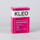 Клей обойный KLEO EXTRA для флизелиновых обоев, 240гр