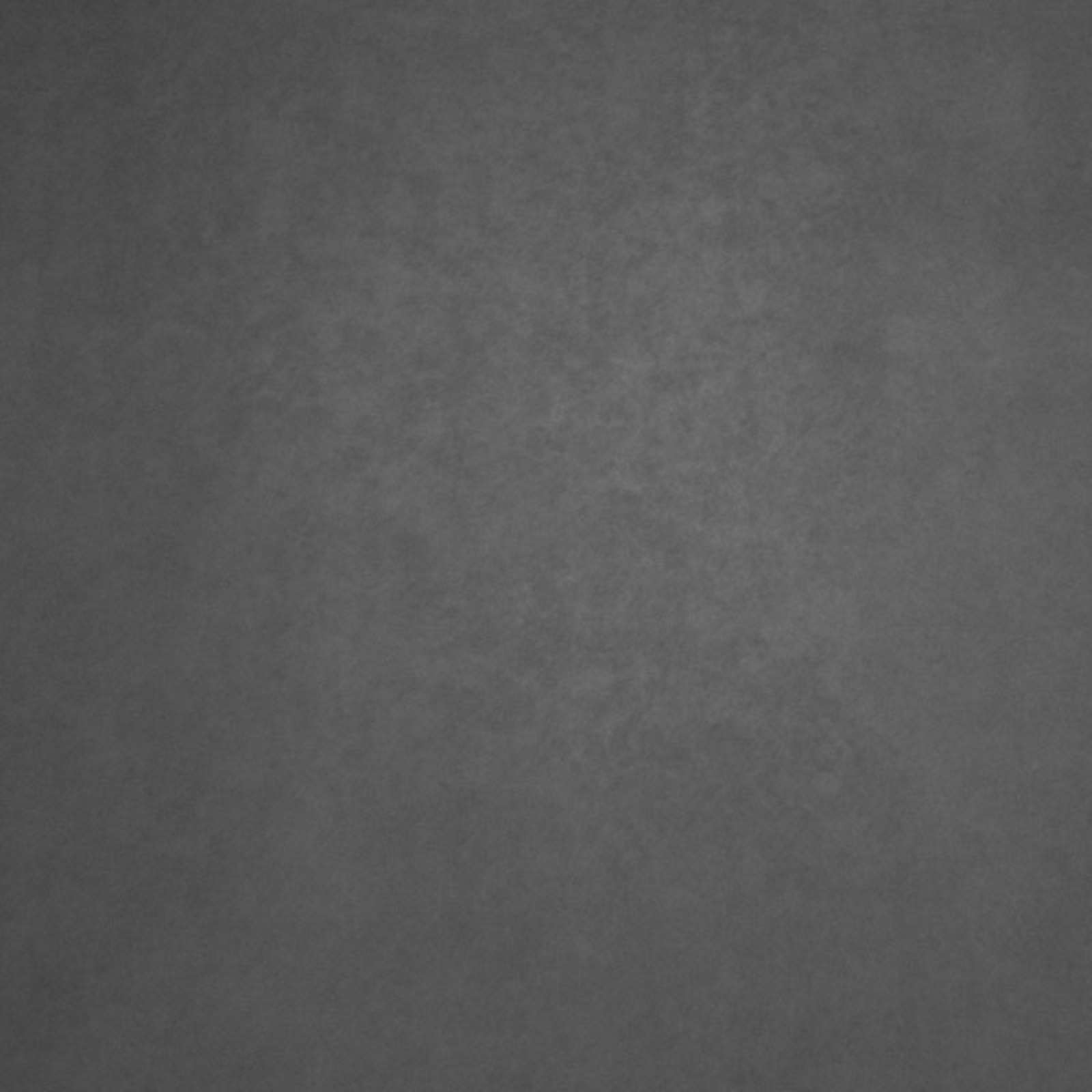 Керамогранит Estima Loft LF 02 300х300х8 мм