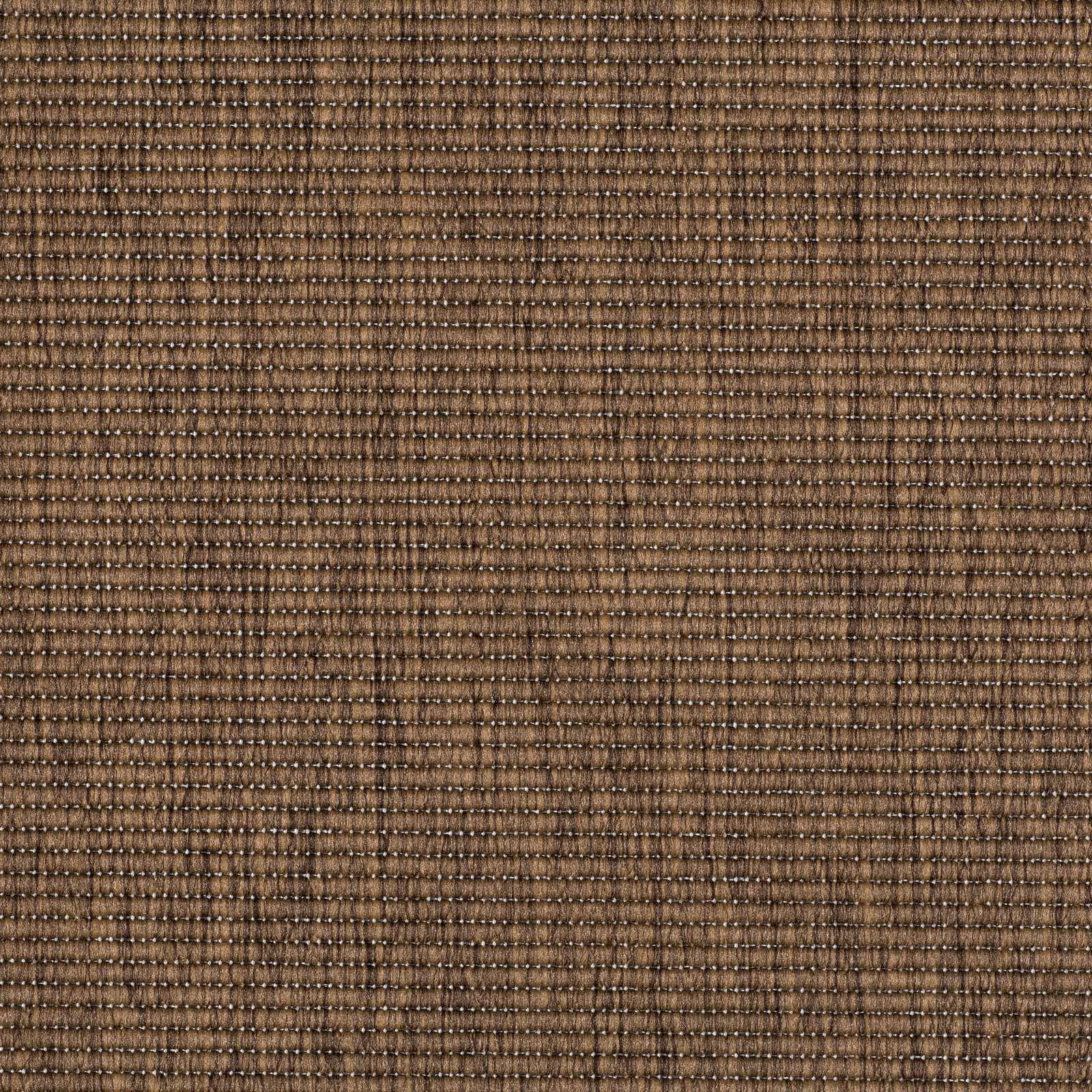 Ковровое покрытие Sintelon ADRIA 09DDD коричневый 4,16 м