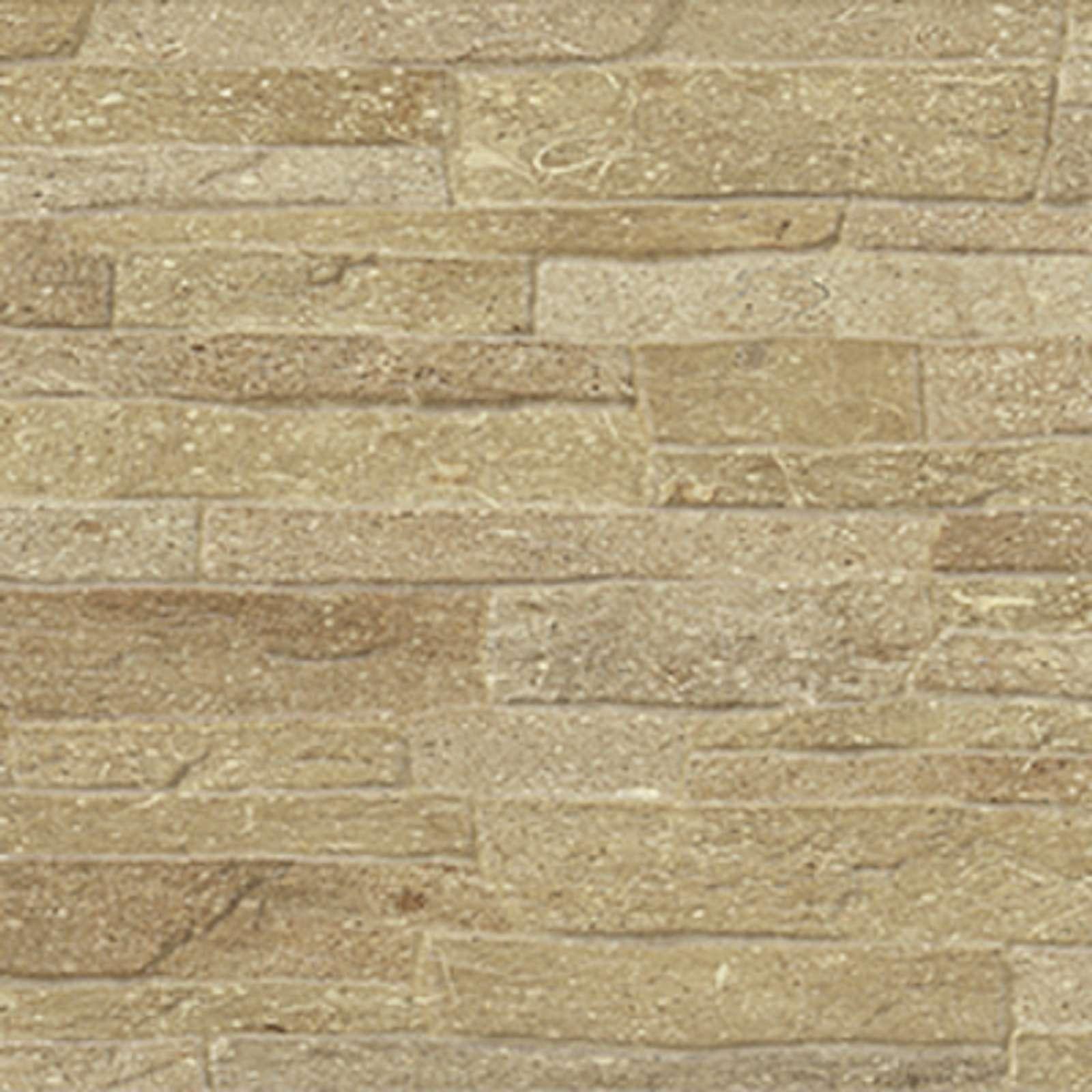 Плитка для пола 200х400мм Bastion beige PG 01, Gracia Ceramica