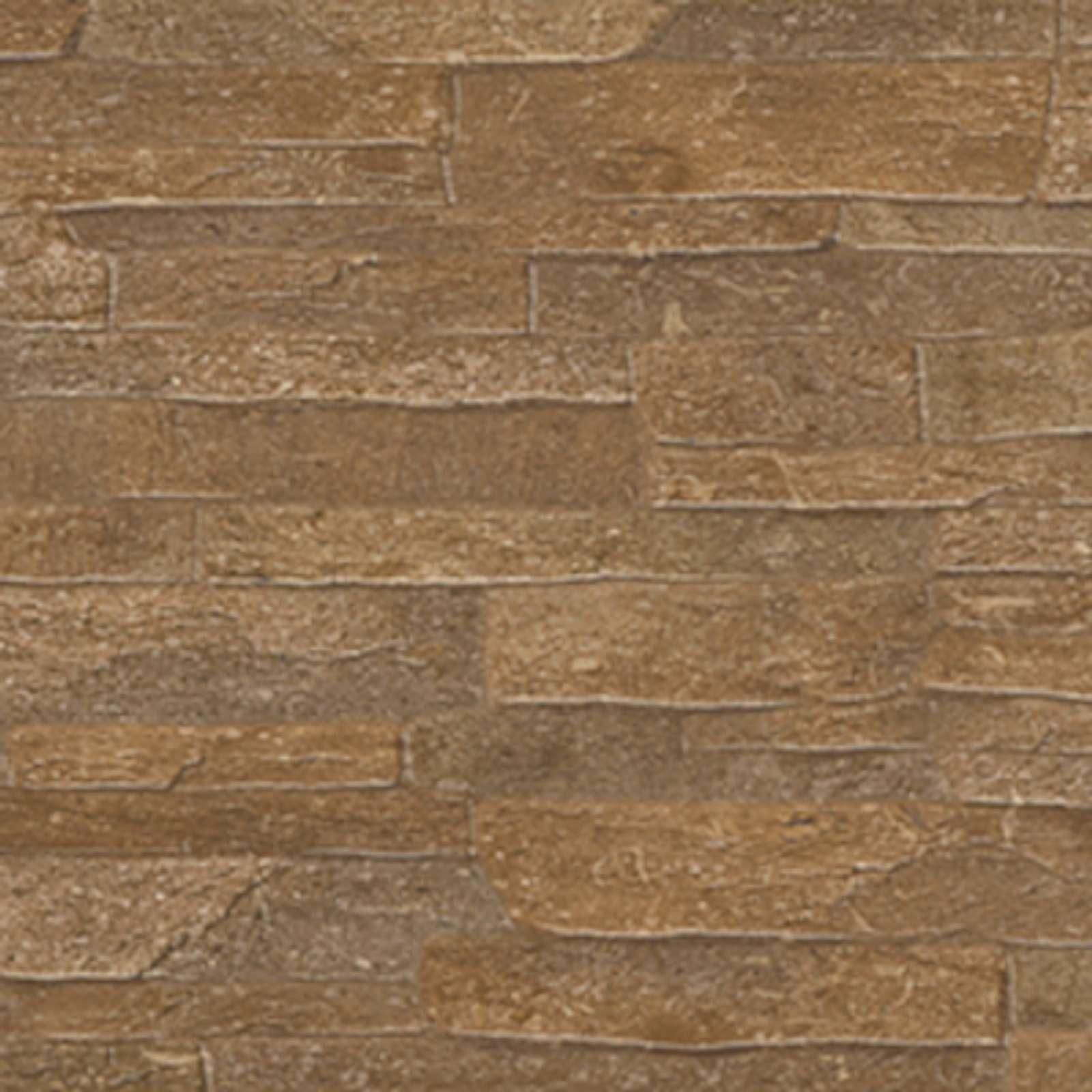 Плитка для пола 200х400мм Bastion brown PG 01, Gracia Ceramica