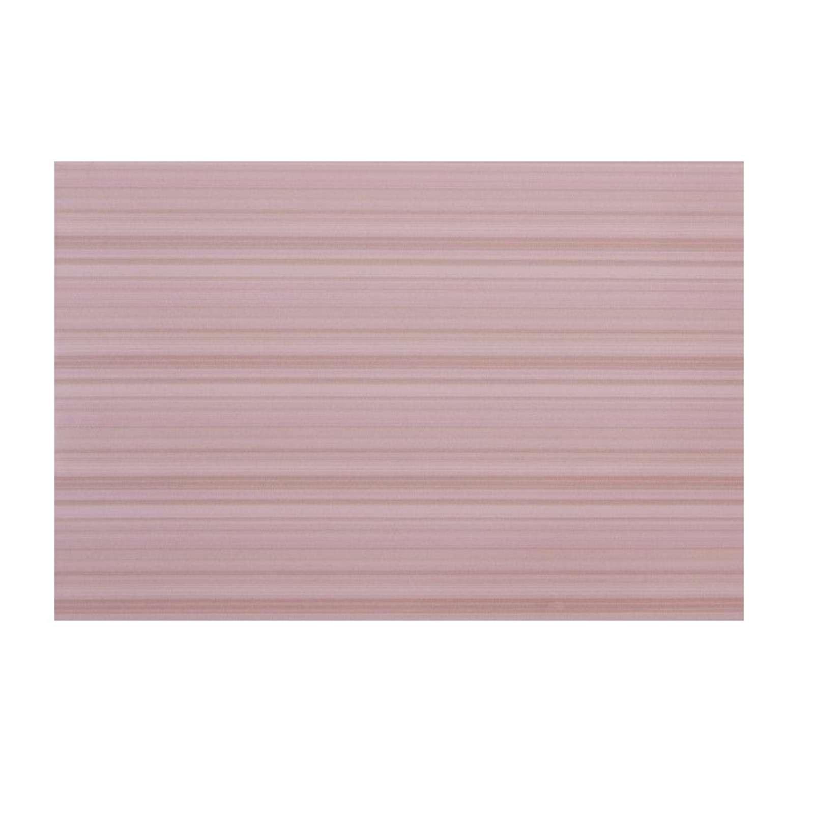 Плитка обл. 200х300мм Романтика розовый низ 02, Шахты