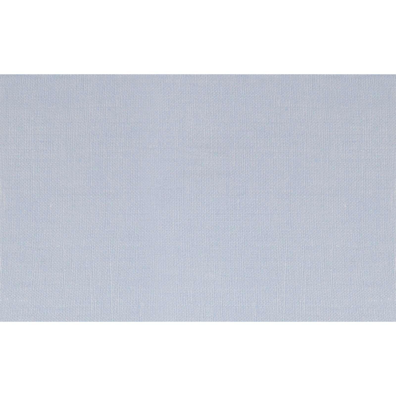Плитка обл. 250х400мм Мадейра гол верх 01, Unitile