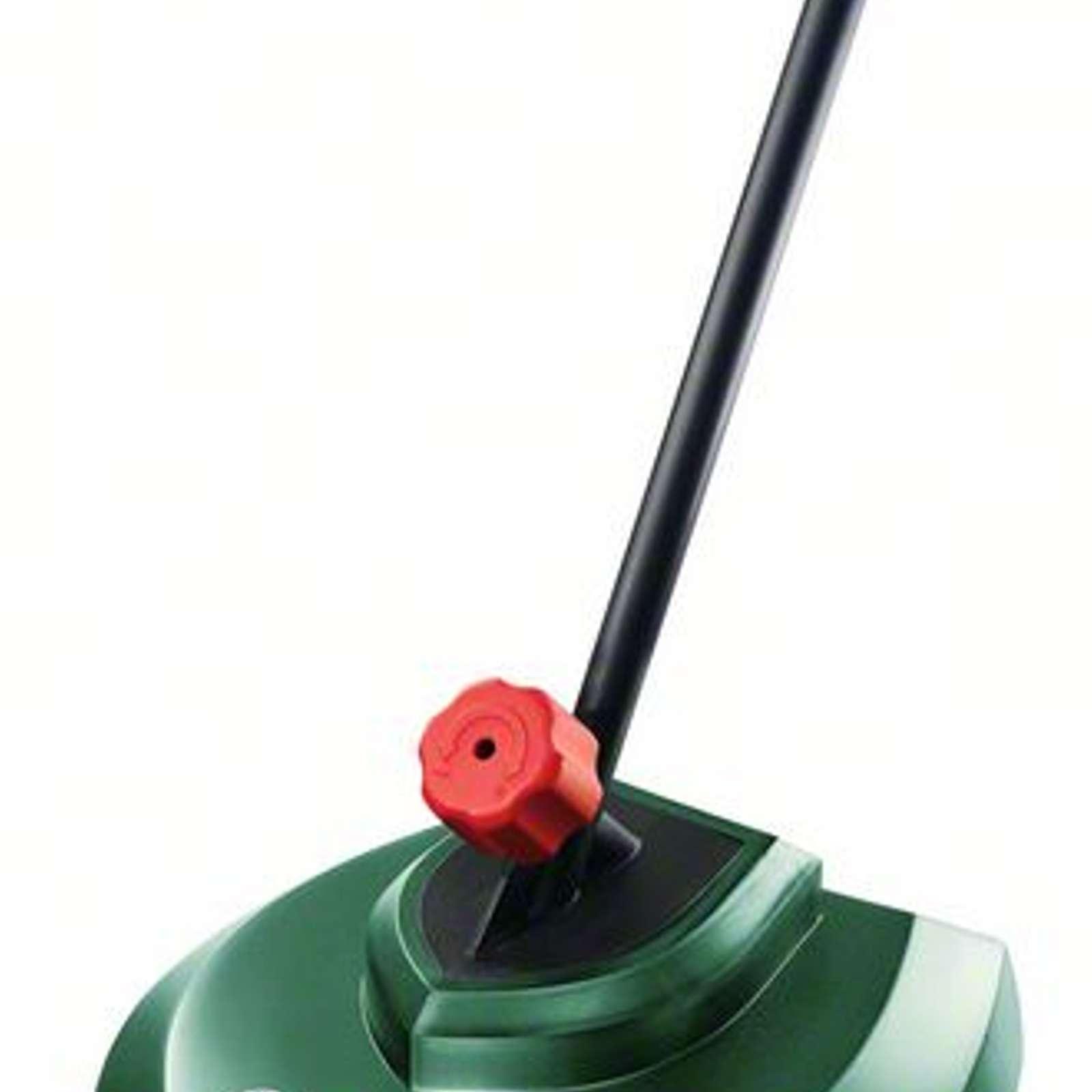 Системные принадлежности Очиститель террас Deluxe (длина трубки 40 см) – очиститель высокого давления AQT