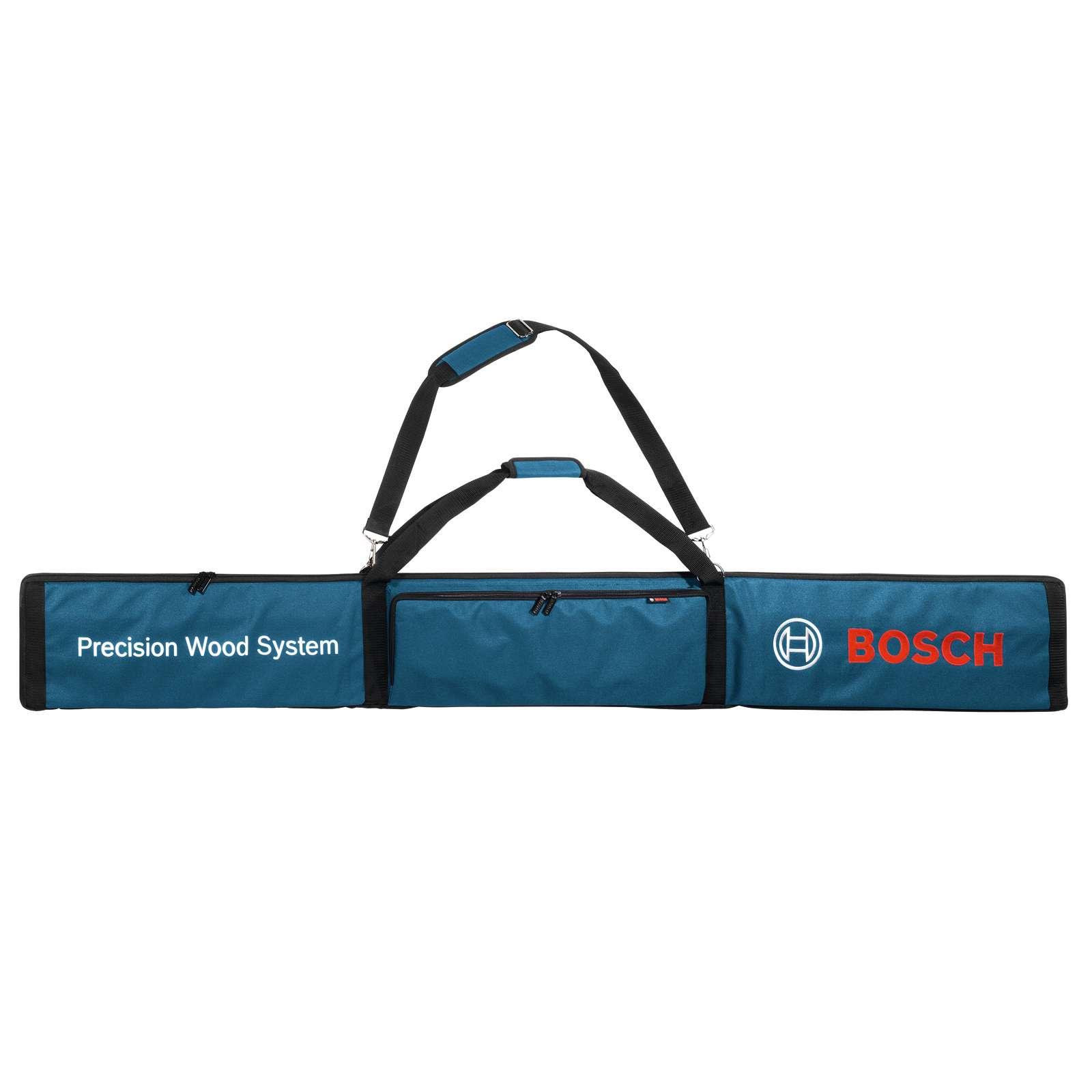 Системные принадлежности FSN BAG