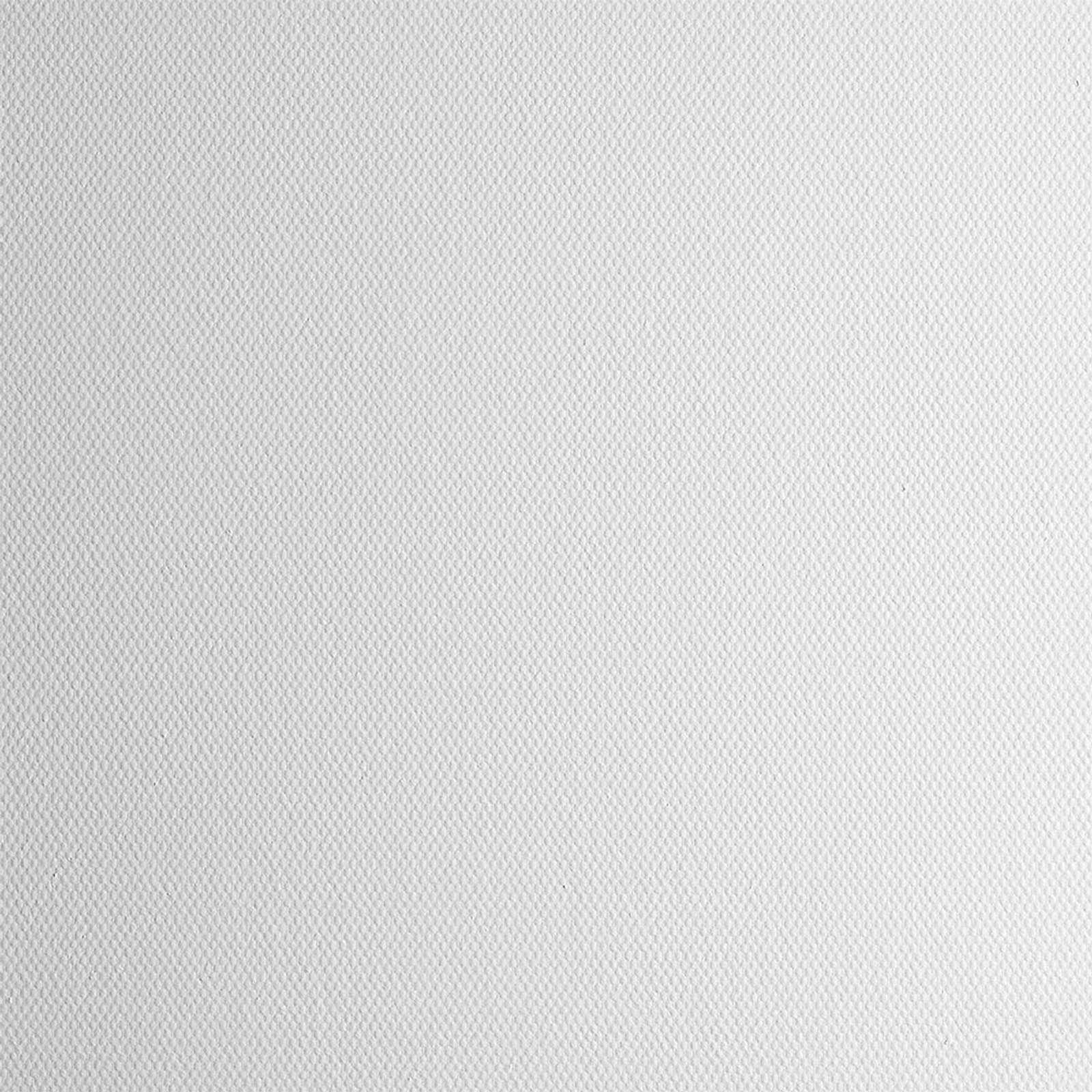 Стеклообои Oscar Os80 Рогожка потолочная