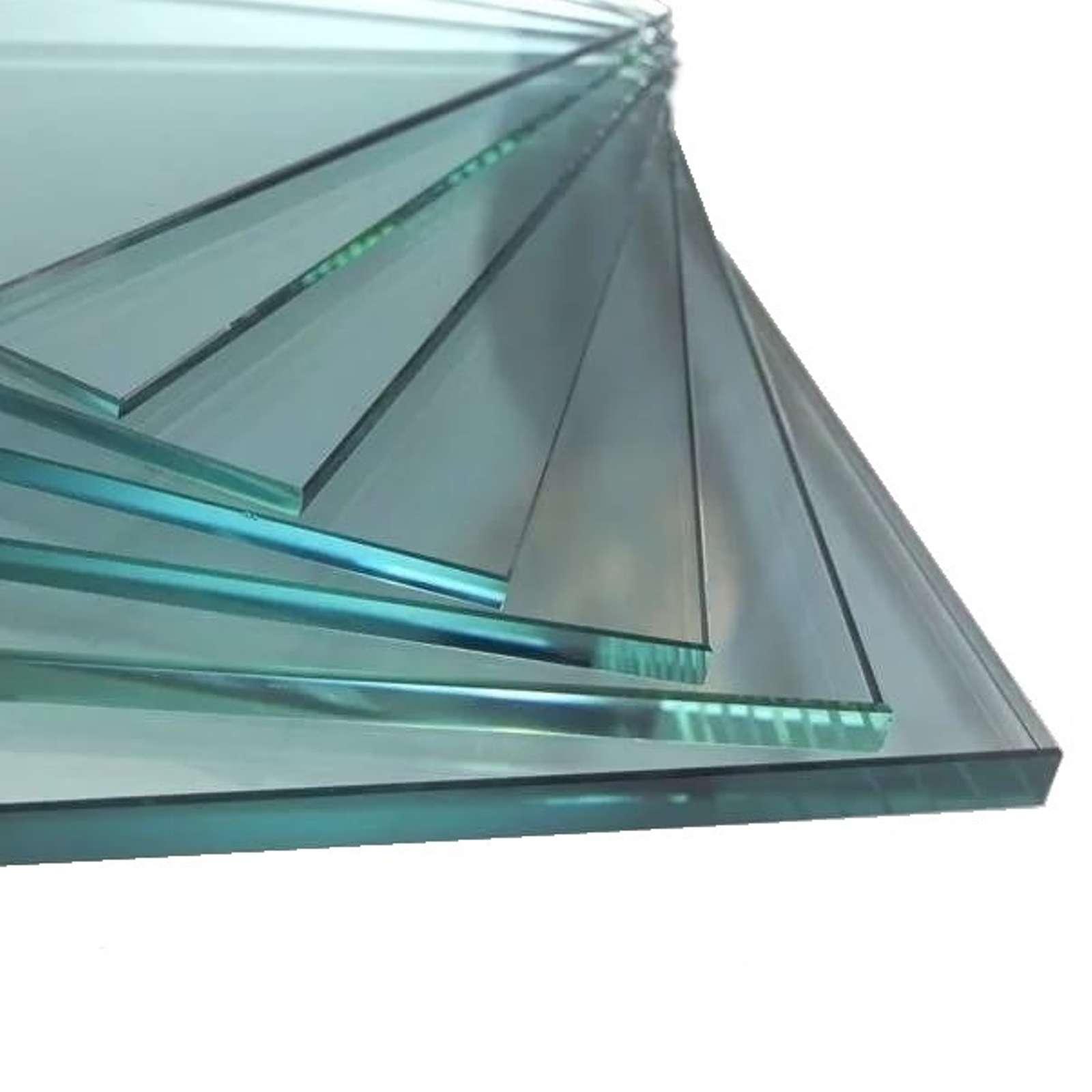 Комплект стекол для теплицы для АСГ-26 АгриСовГаз