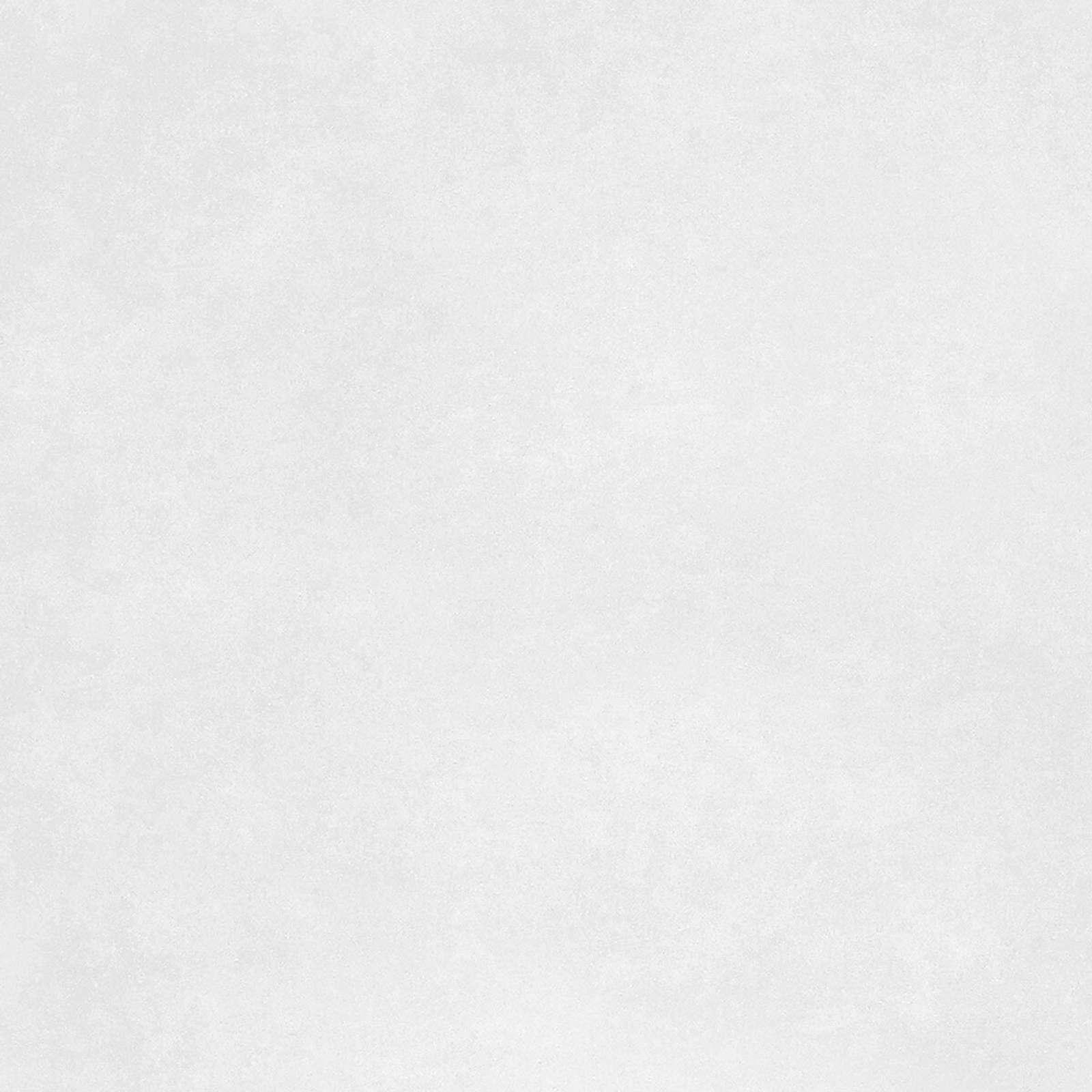 Холст флизелиновый (1х25м) плотн. 65гр Oscar Fliz OsF65