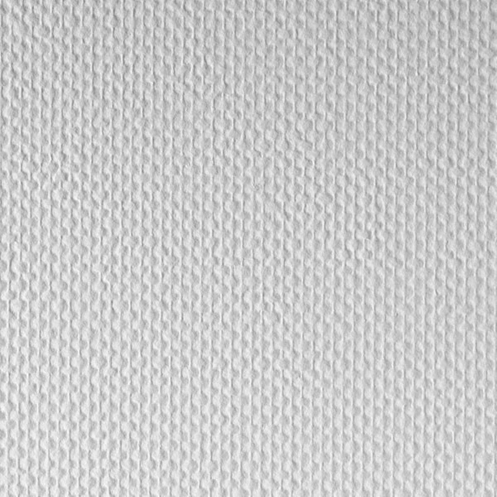 Стеклообои Wellton Сlassika Рогожка крупная WEL181