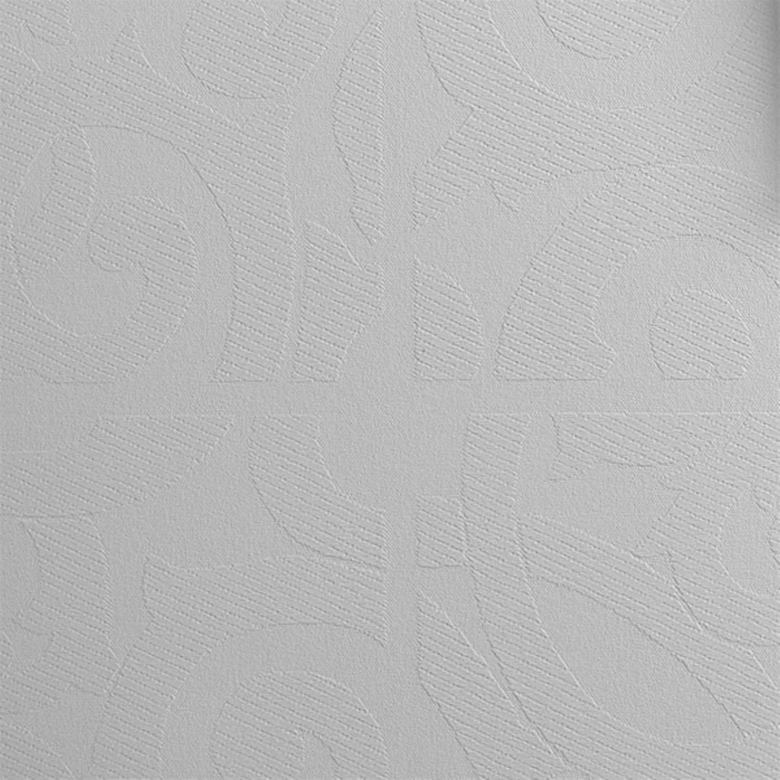 Стеклообои Wellton Decor Витраж WD760