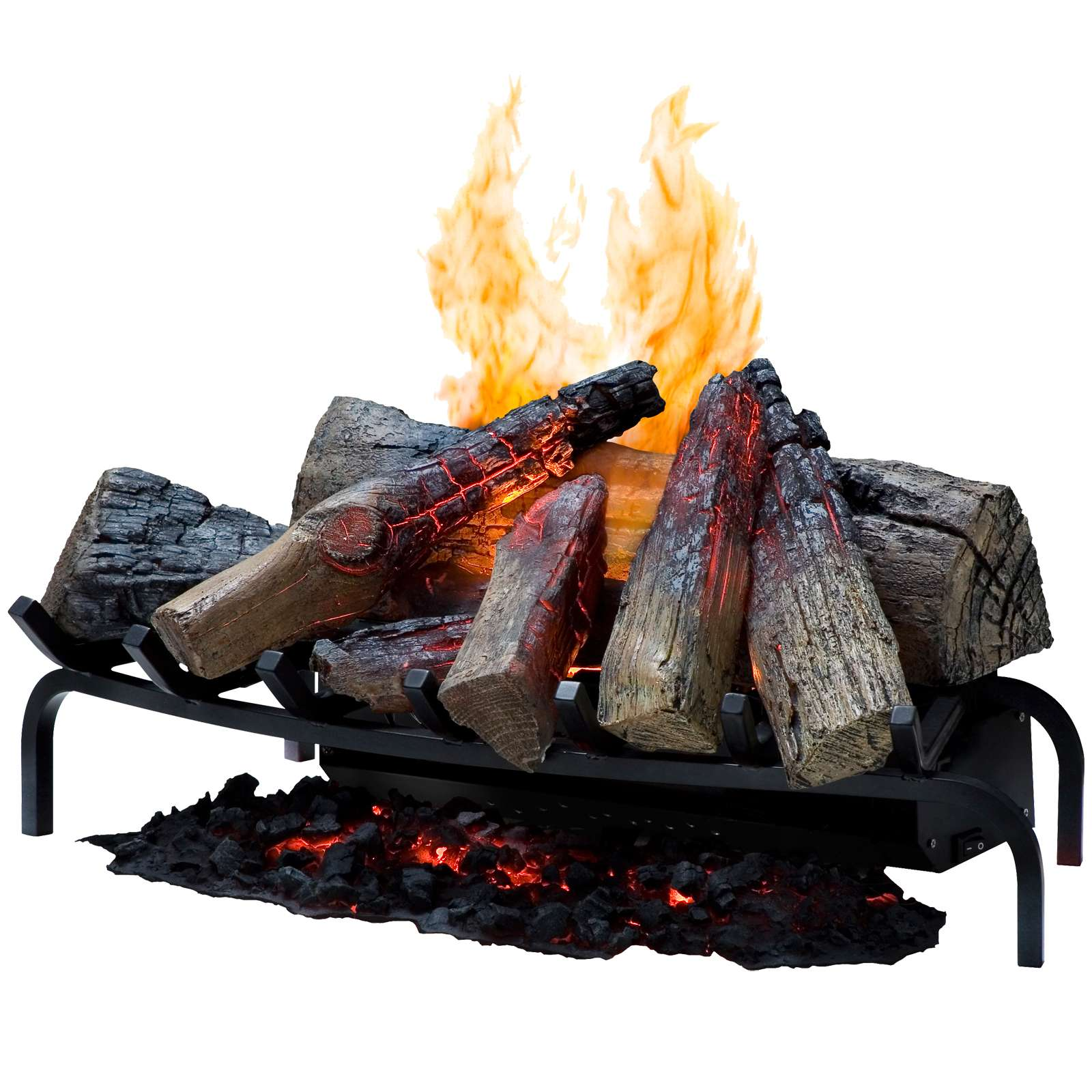Shop Plow and Hearth for quality hearth yard and garden and outdoor and indoor living products as well as apparel We have everything you need for your home