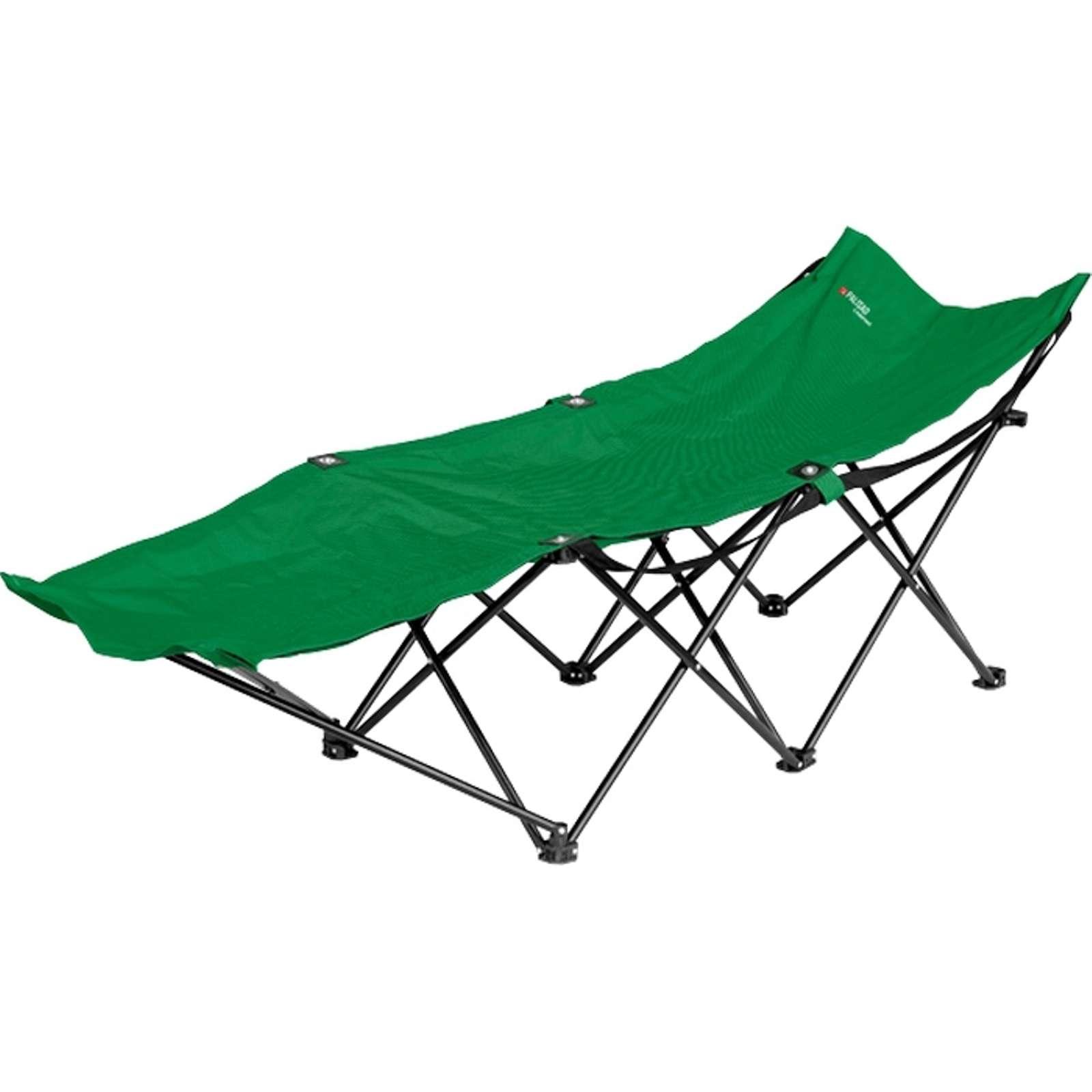 Кровать туристическая 176*54*65//PALISAD Camping