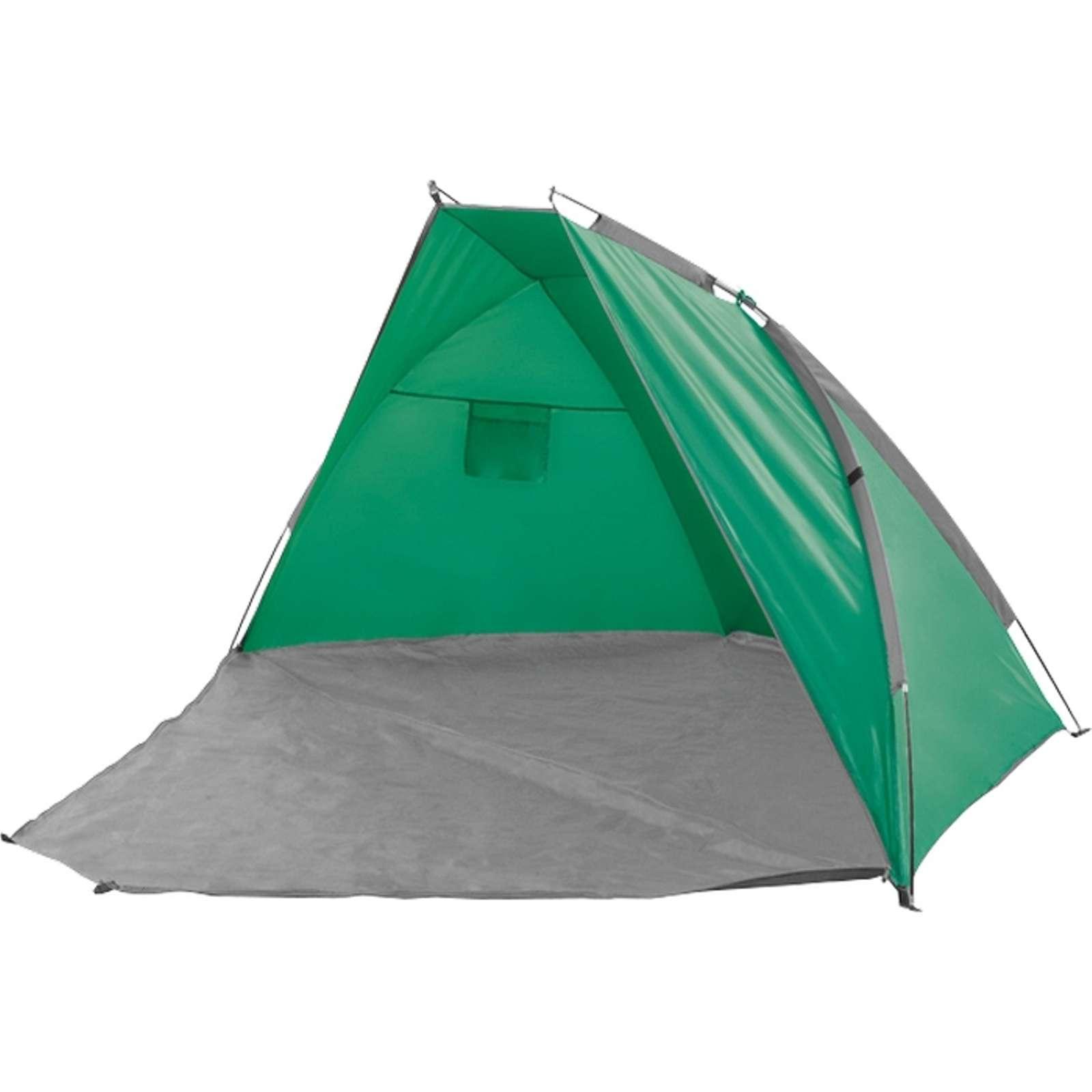 Тент туристический 240*120*120 cm//PALISAD Camping