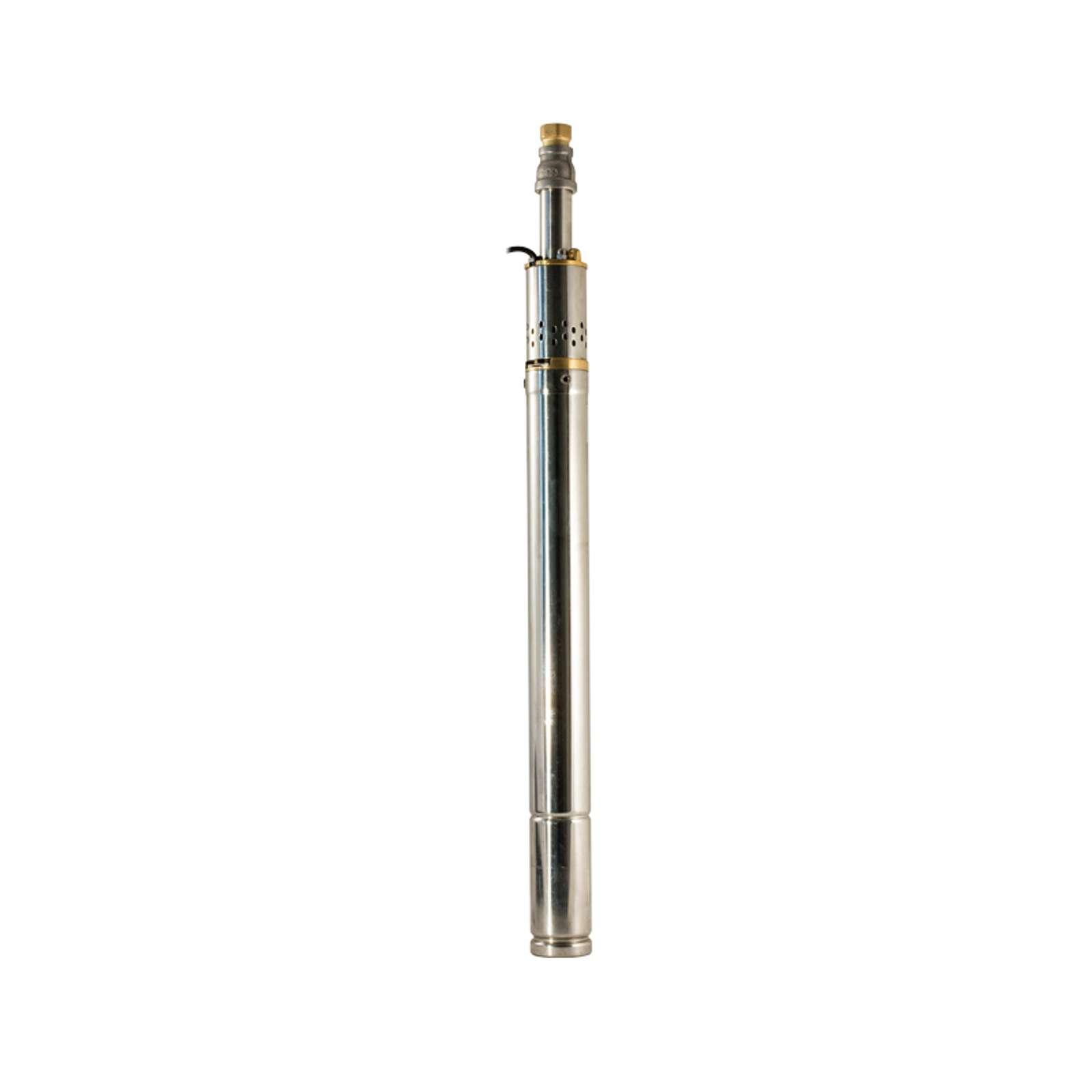 Скважинный насос Unipump ECO VINT 0 (200 Вт, кабель-20м)