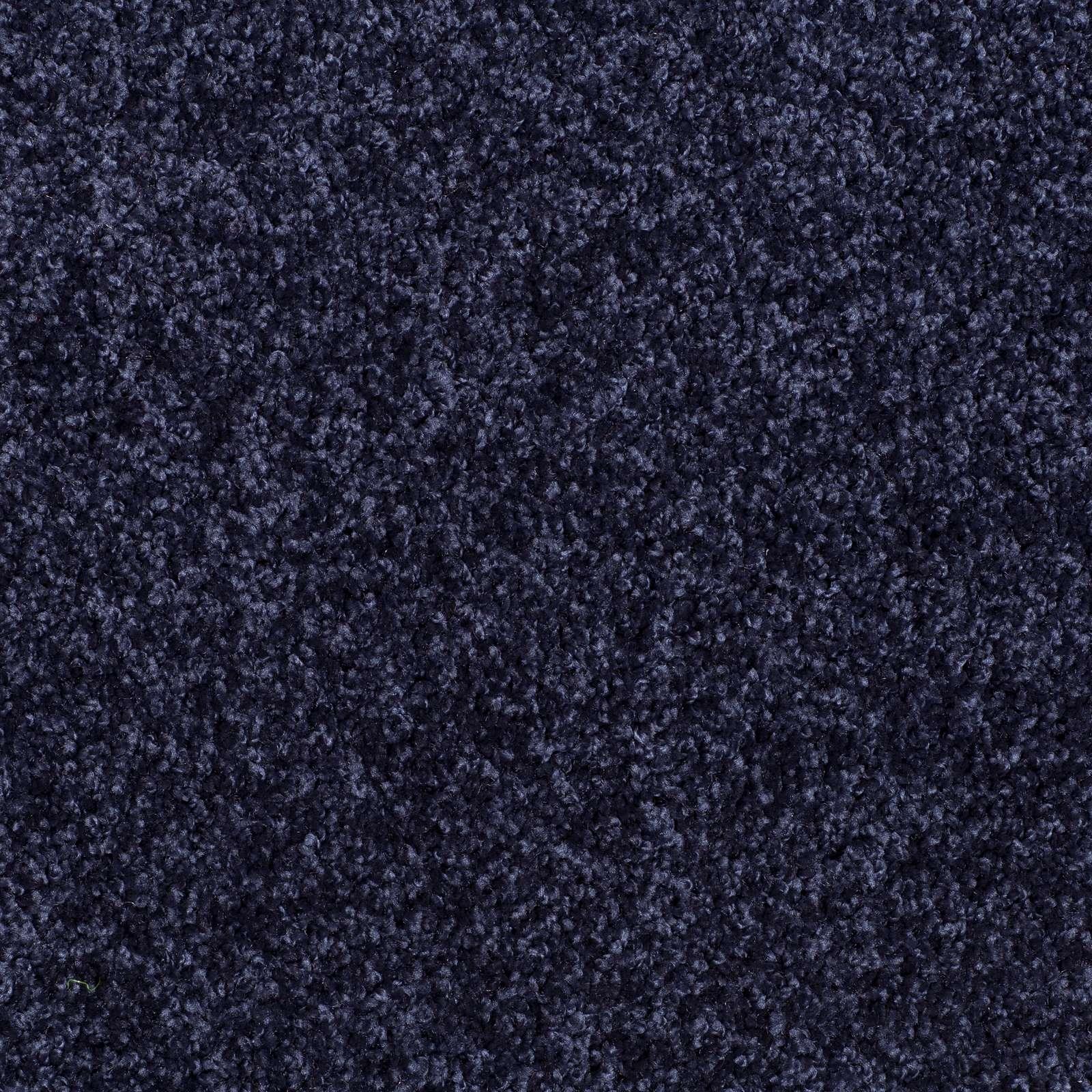 Ковровое покрытие AW DEVOTION 78 синий 4 м