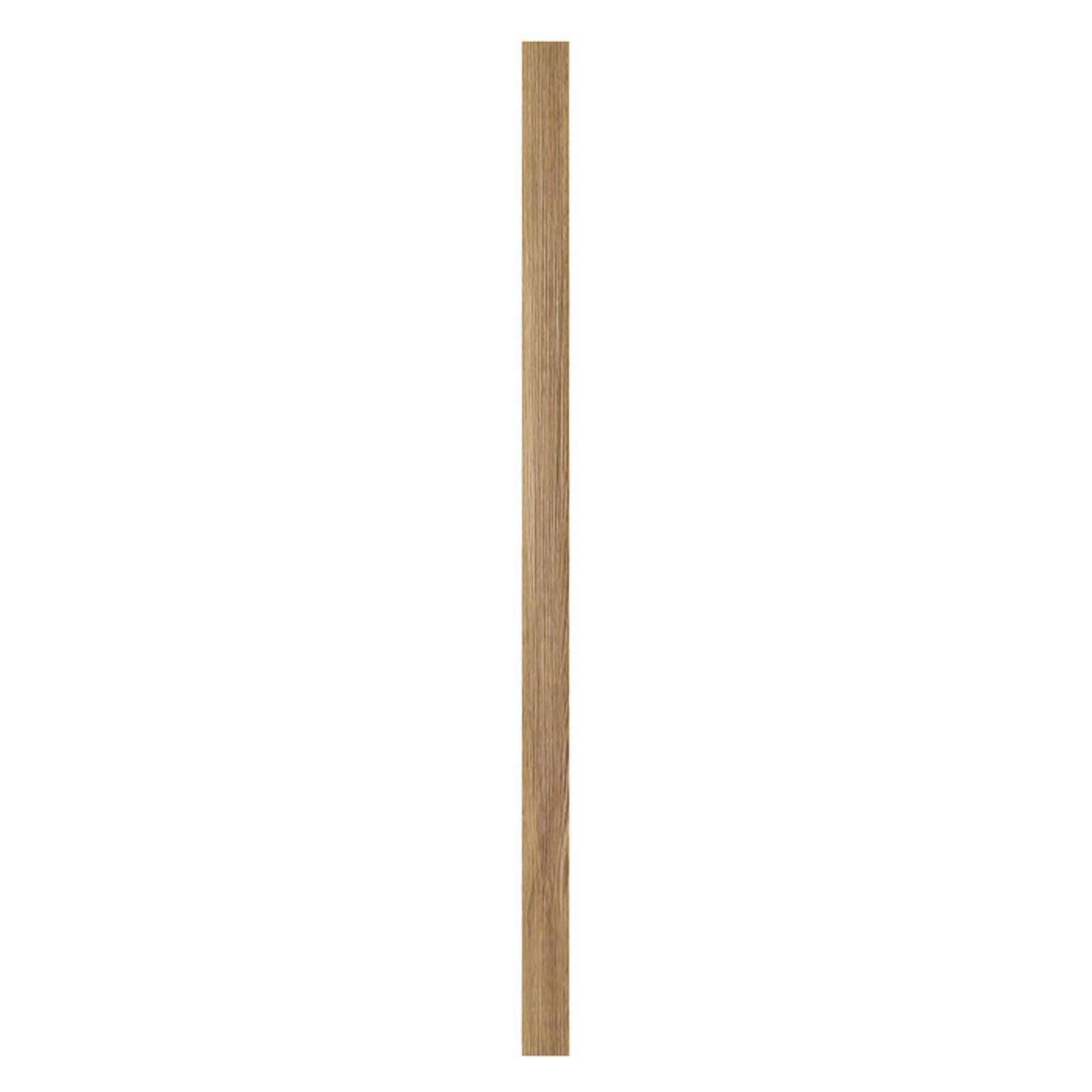 Дверная коробка Синержи, Ель карпатская, прямая, 2070*70*28мм