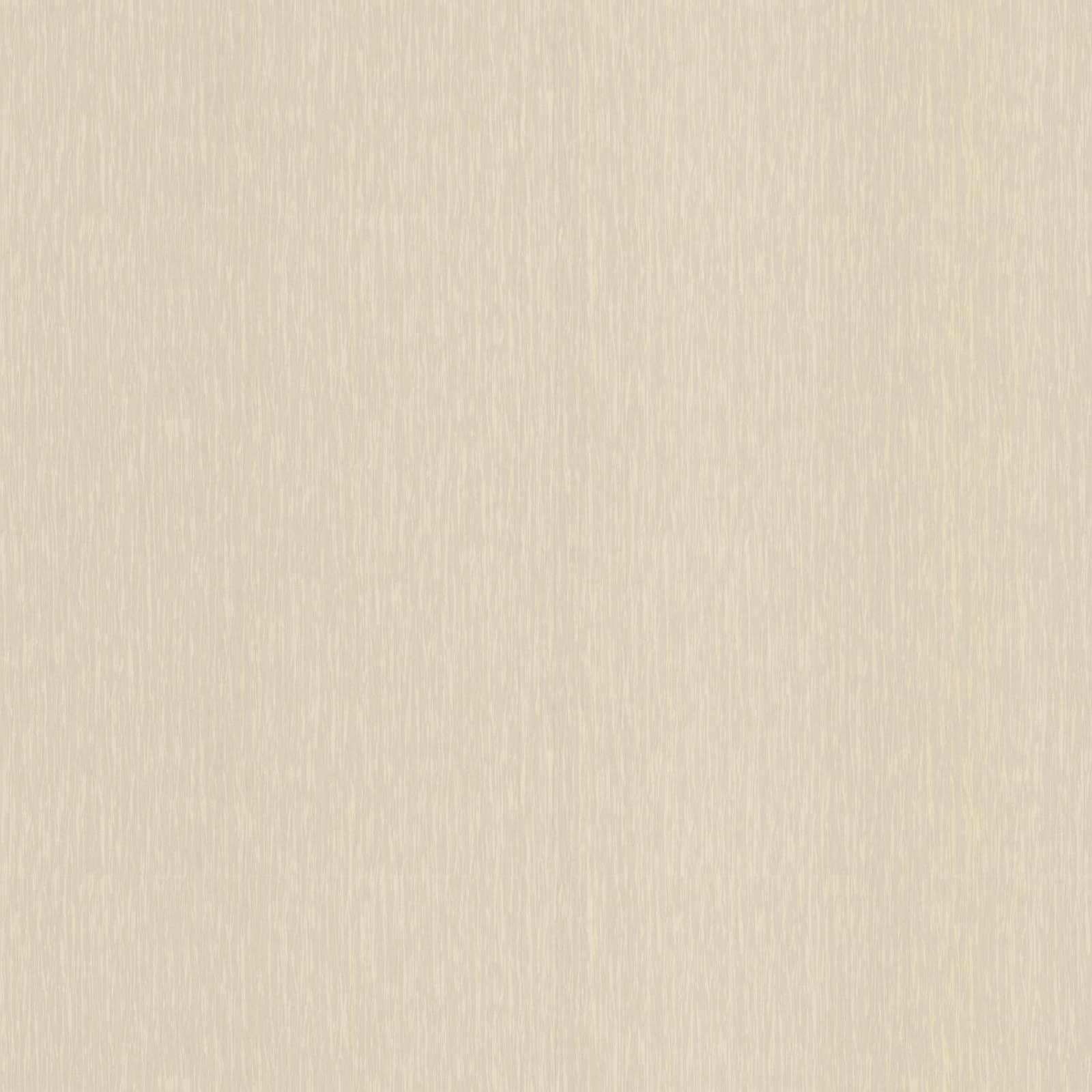 Обои виниловые на флизелиновой основе Авангард Etude 45-180-03