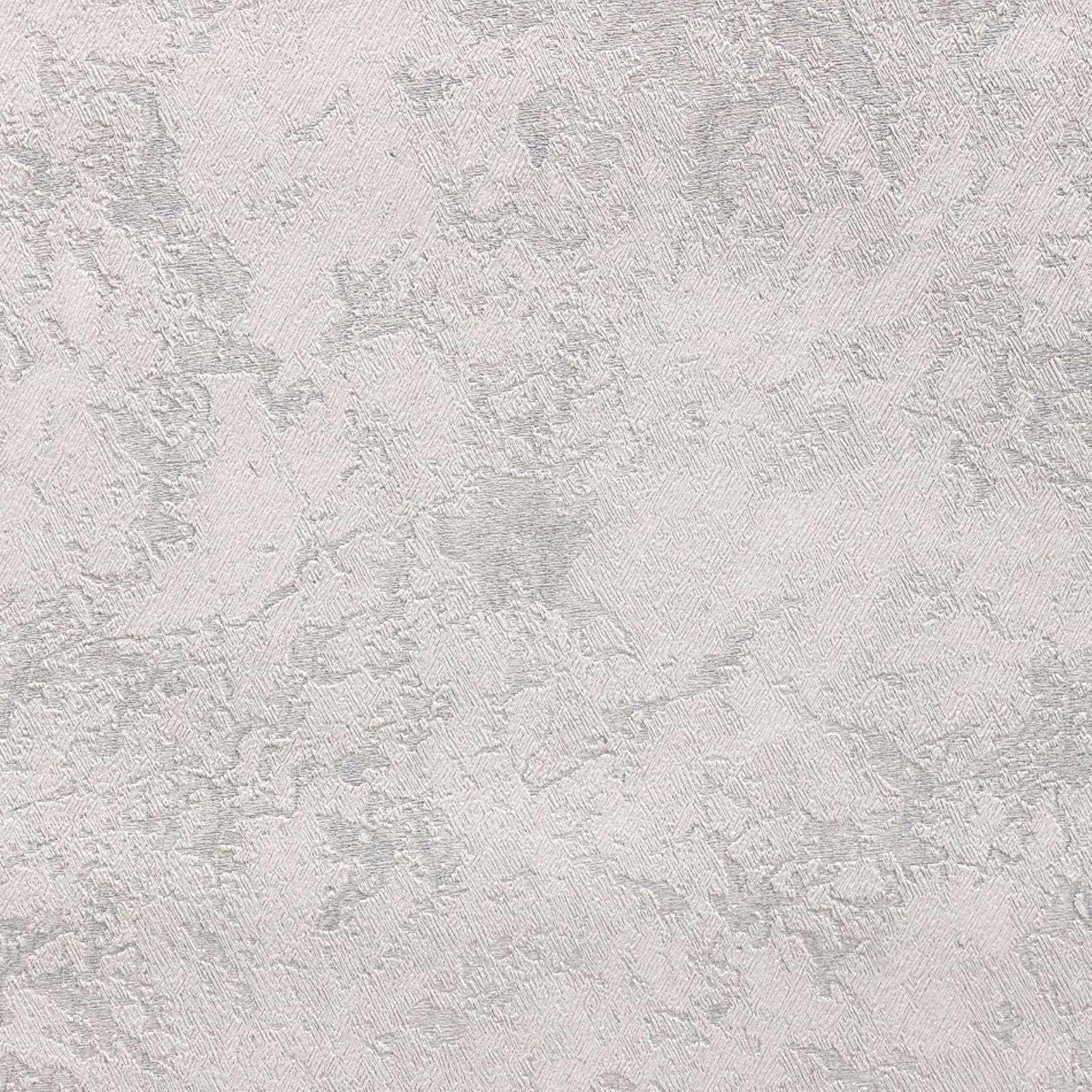 Обои виниловые на флизелиновой основе Авангард Gaudi 46-067-01