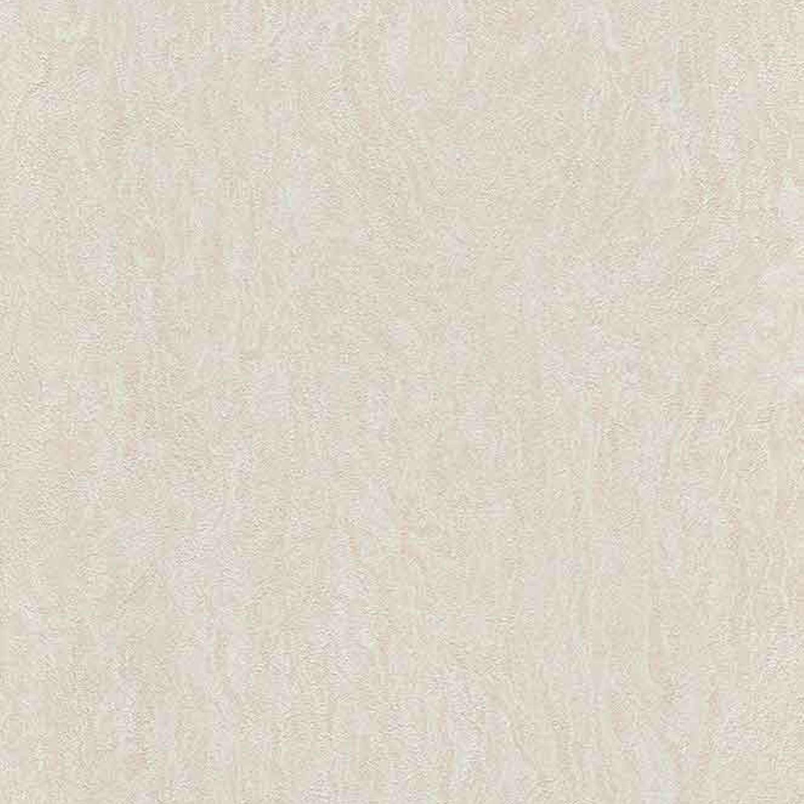 Обои виниловые на флизелиновой основе Erismann Arcano 5263-14