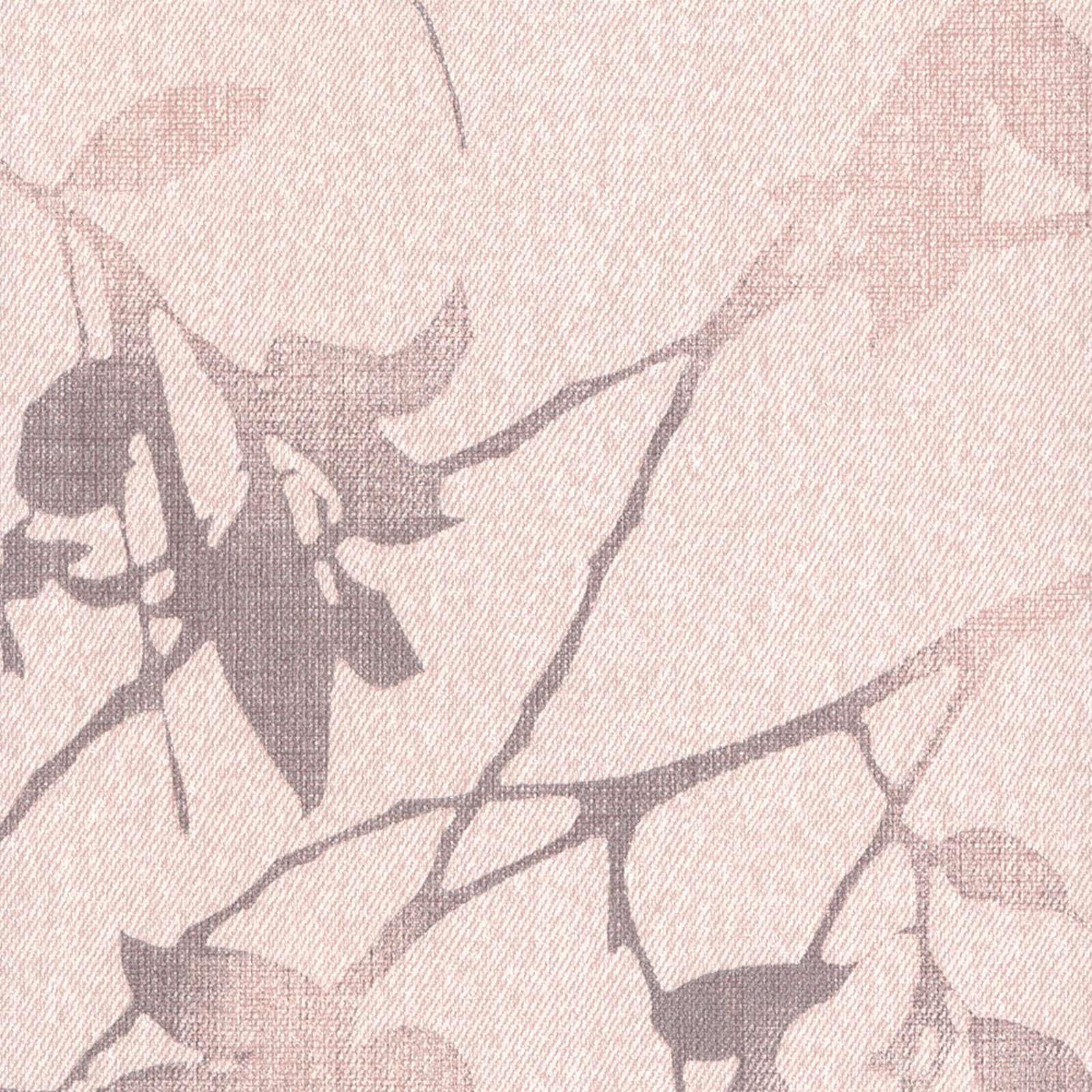 Обои BN Denim (17593, 0,53х10м, Винил на флизелиновой основе)