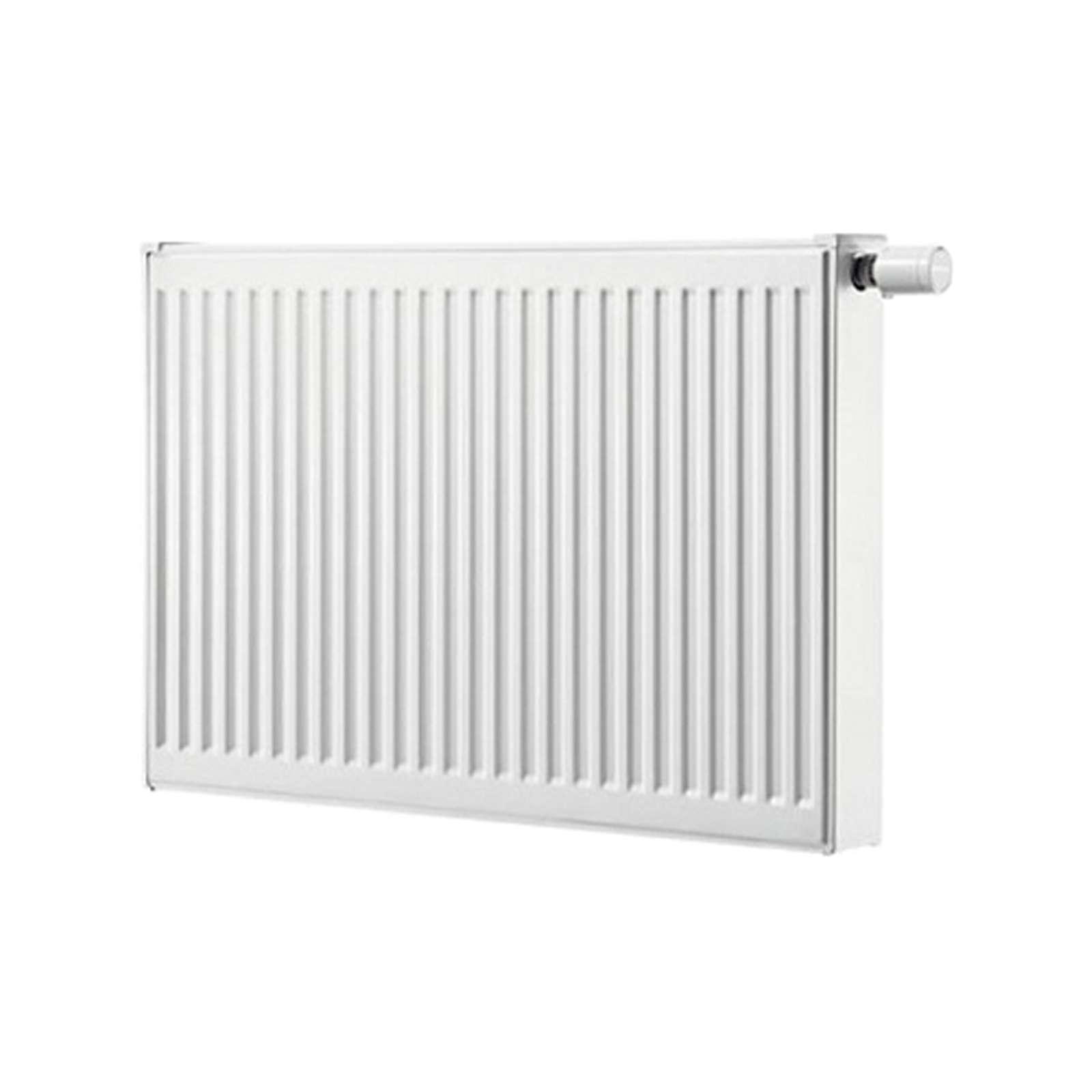 Радиатор VK-Profil 21х500х600 Buderus