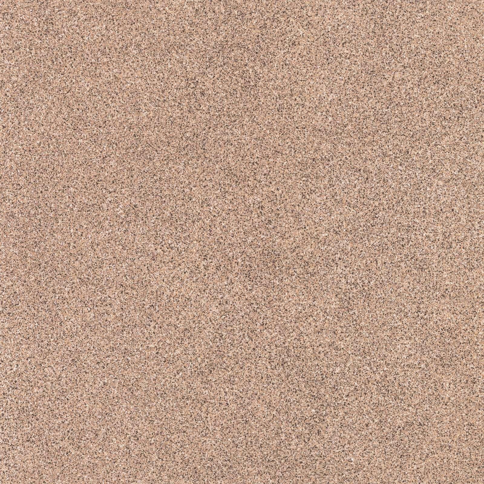 Линолеум СПРИНТ Сахара 3 (Полукоммерческий) (3,5м Россия)