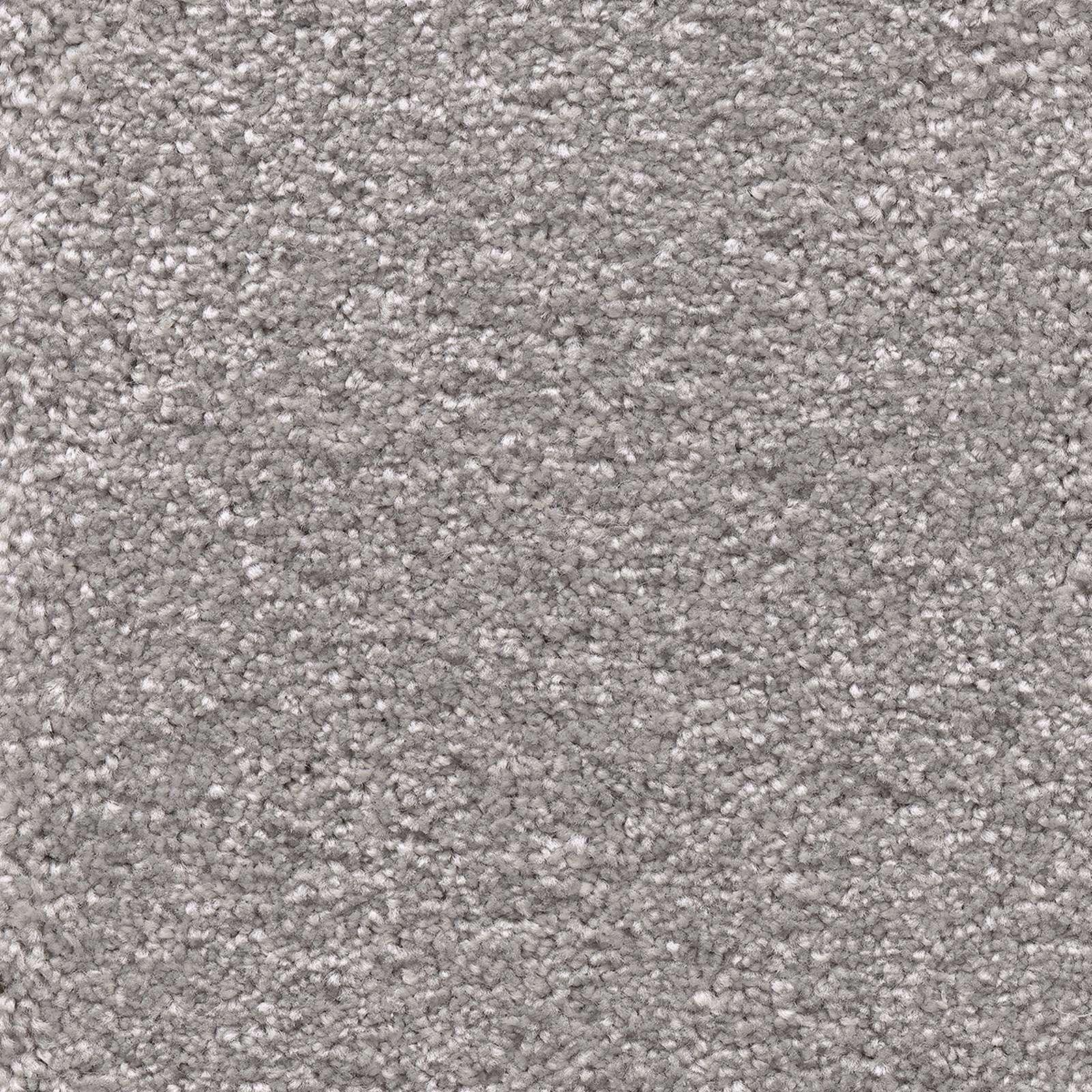 Ковровое покрытие AW Masquerade OSIRIS 91 серый 5 м