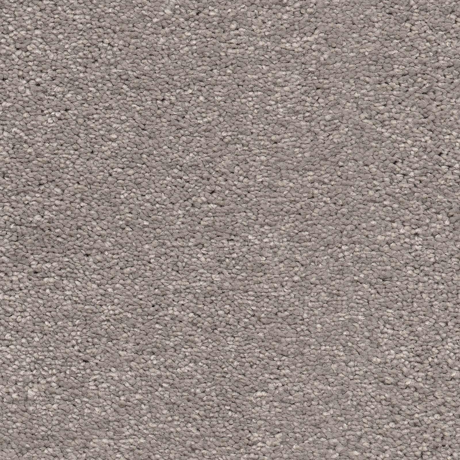 Ковровое покрытие AW Masquerade OSIRIS 93 серый 4 м