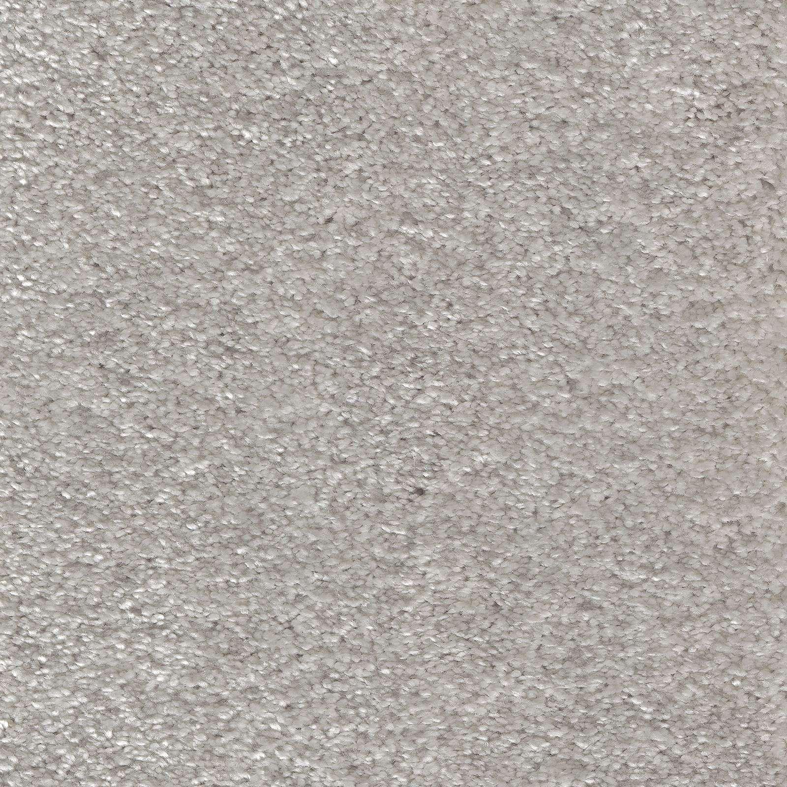 Ковровое покрытие AW Masquerade MORGANA 92 серый 5 м