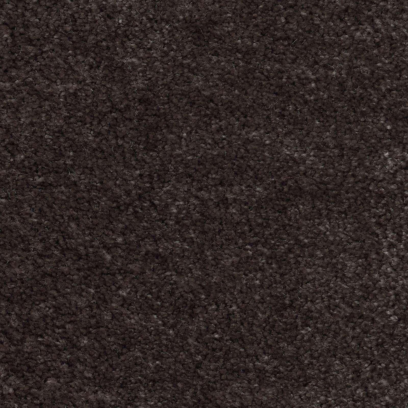 Ковровое покрытие AW Masquerade EUPHORIA 43 темно-серый 4 м