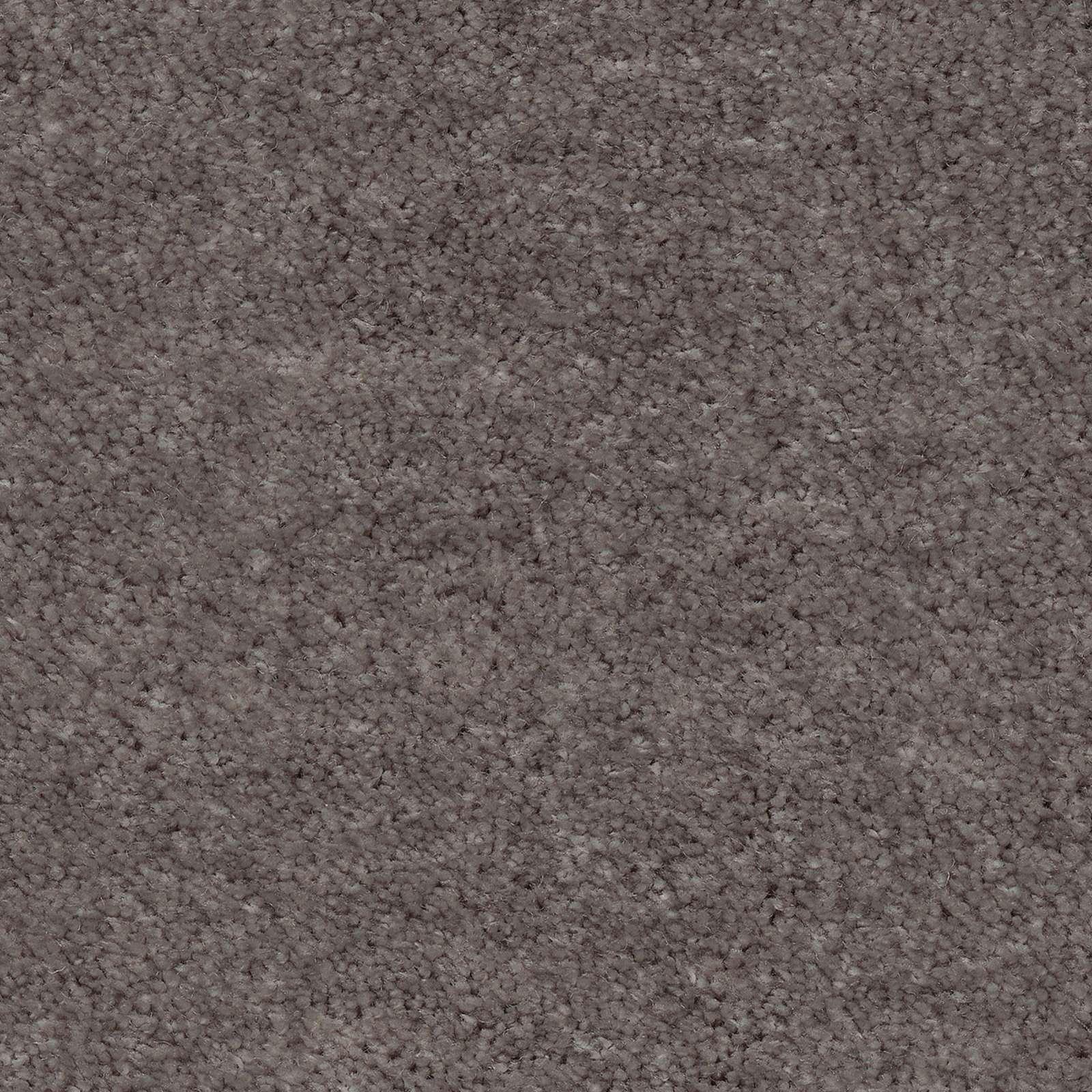 Ковровое покрытие AW Masquerade EUPHORIA 45 серый 4 м