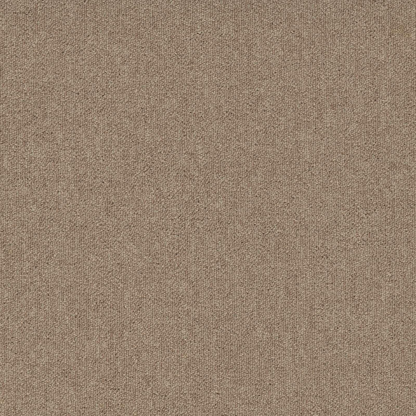 Плитка ковровая Modulyss 102, 50*50, First