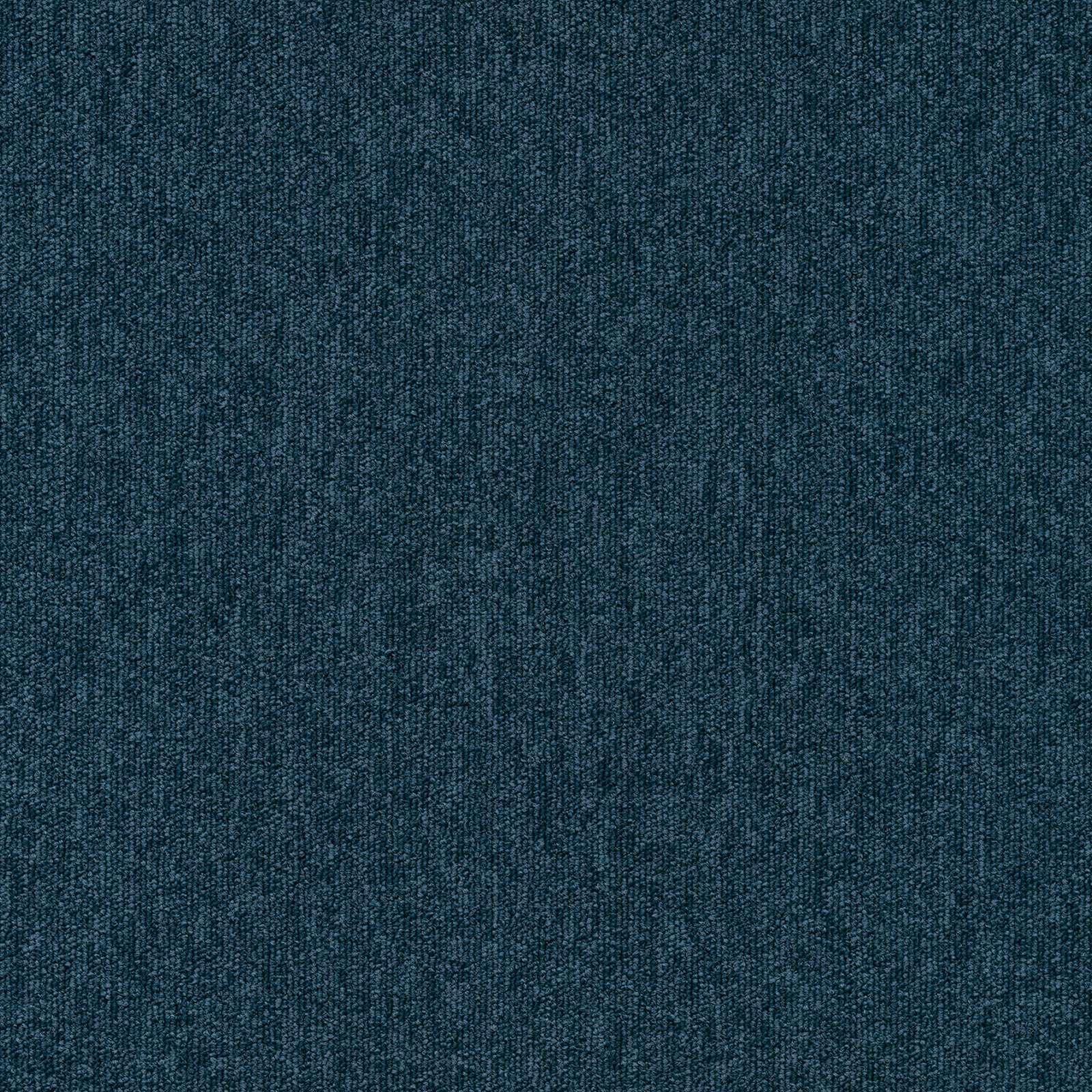 Плитка ковровая Modulyss 569, 50*50, First