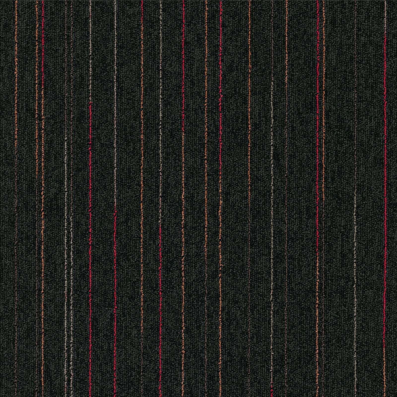 Плитка ковровая Modulyss 966, 50*50, First Lines