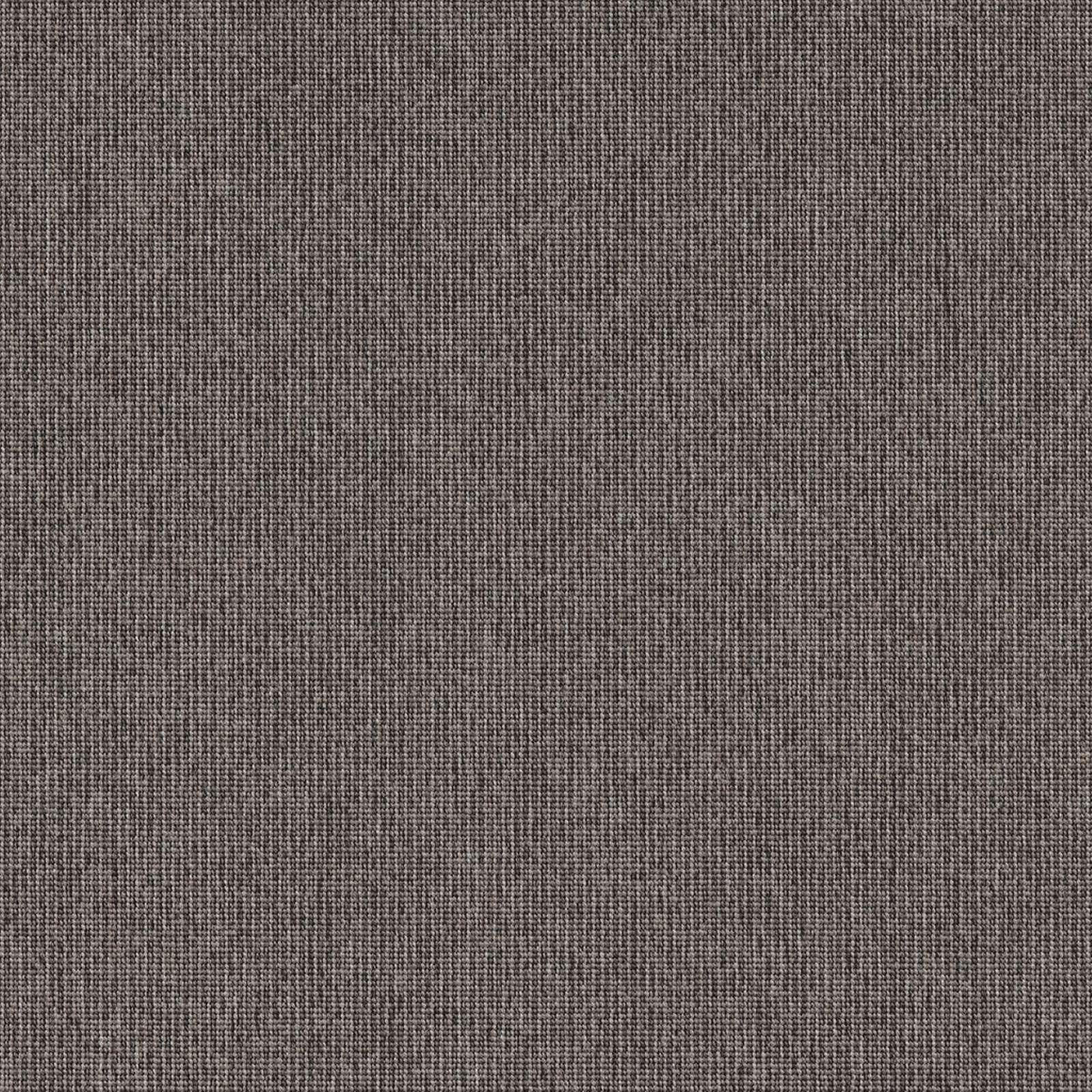 Плитка ковровая Modulyss 817, 50*50, Opposite