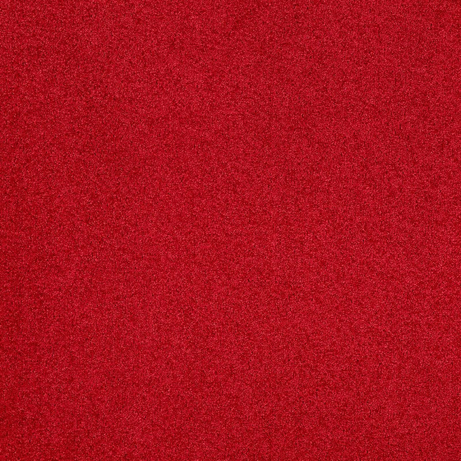 Плитка ковровая Modulyss 30F, 50*50, Cambrige 7027