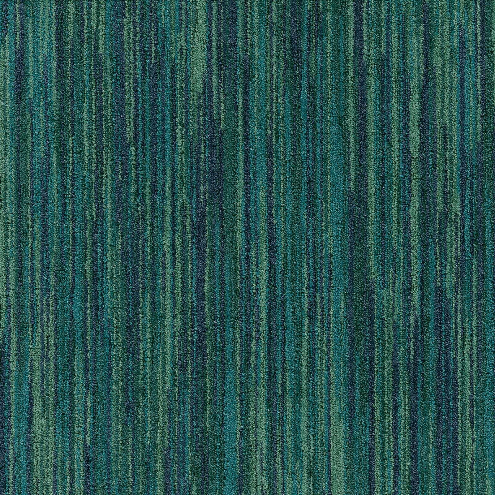 Плитка ковровая Modulyss 535, 50*50, Alternative100