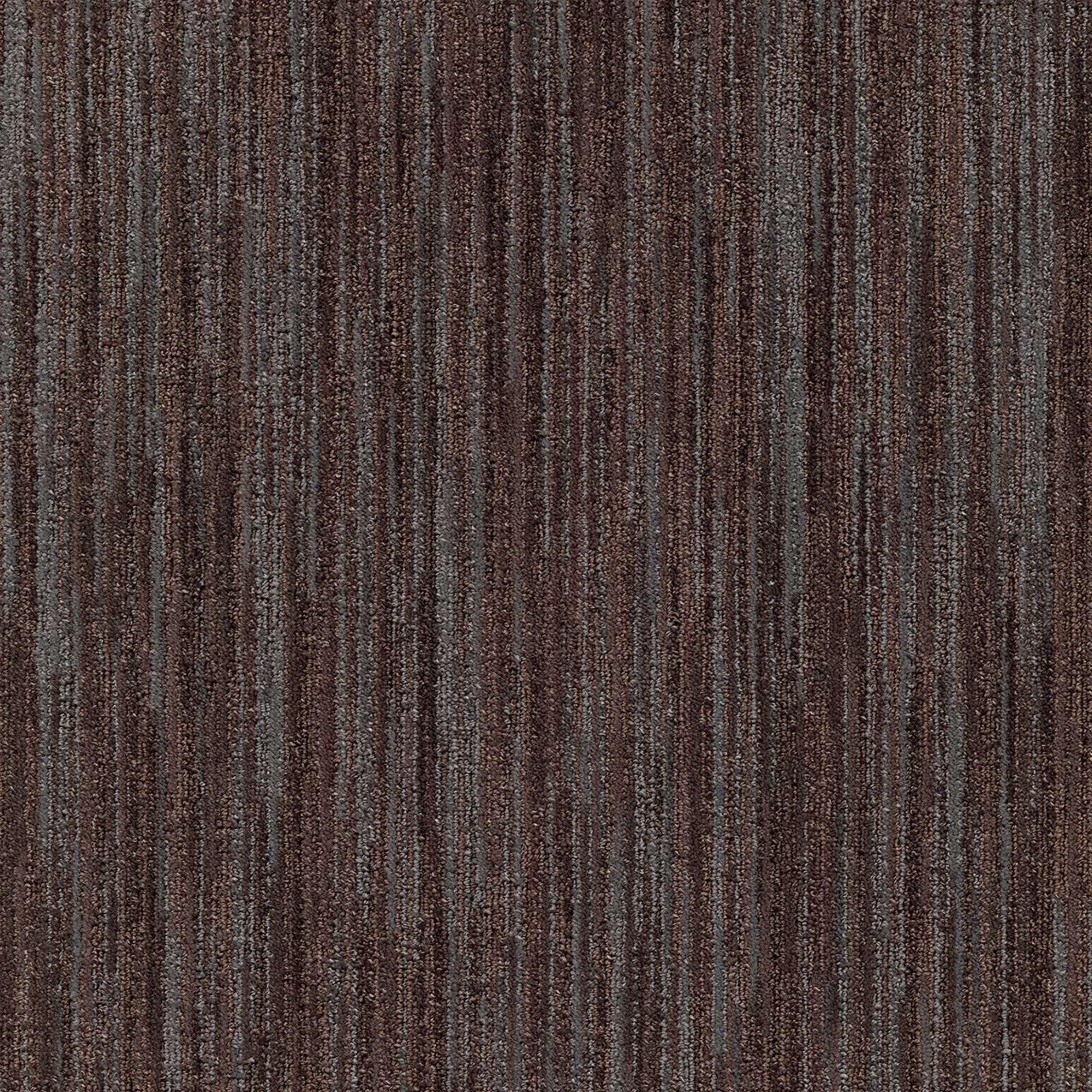 Плитка ковровая Modulyss 823, 50*50, Alternative100