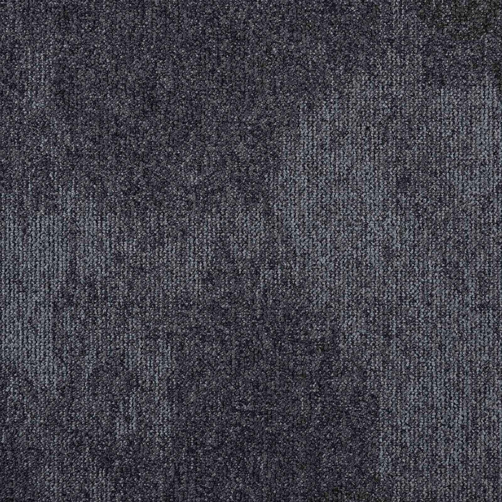 Плитка ковровая Modulyss 993, 50*50, DSGN Cloud