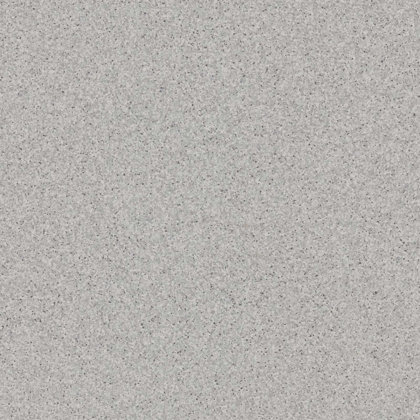 Линолеум коммерческий Primo Plus M 315 2 м, 1 Класс