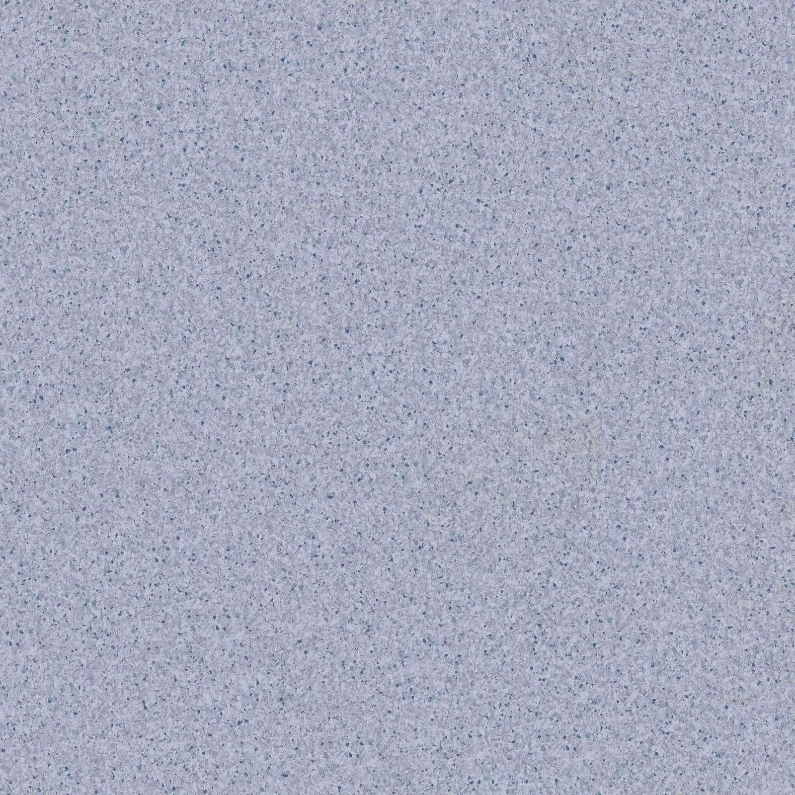 Линолеум коммерческий Primo Plus Marine 308 2 м, 1 Класс