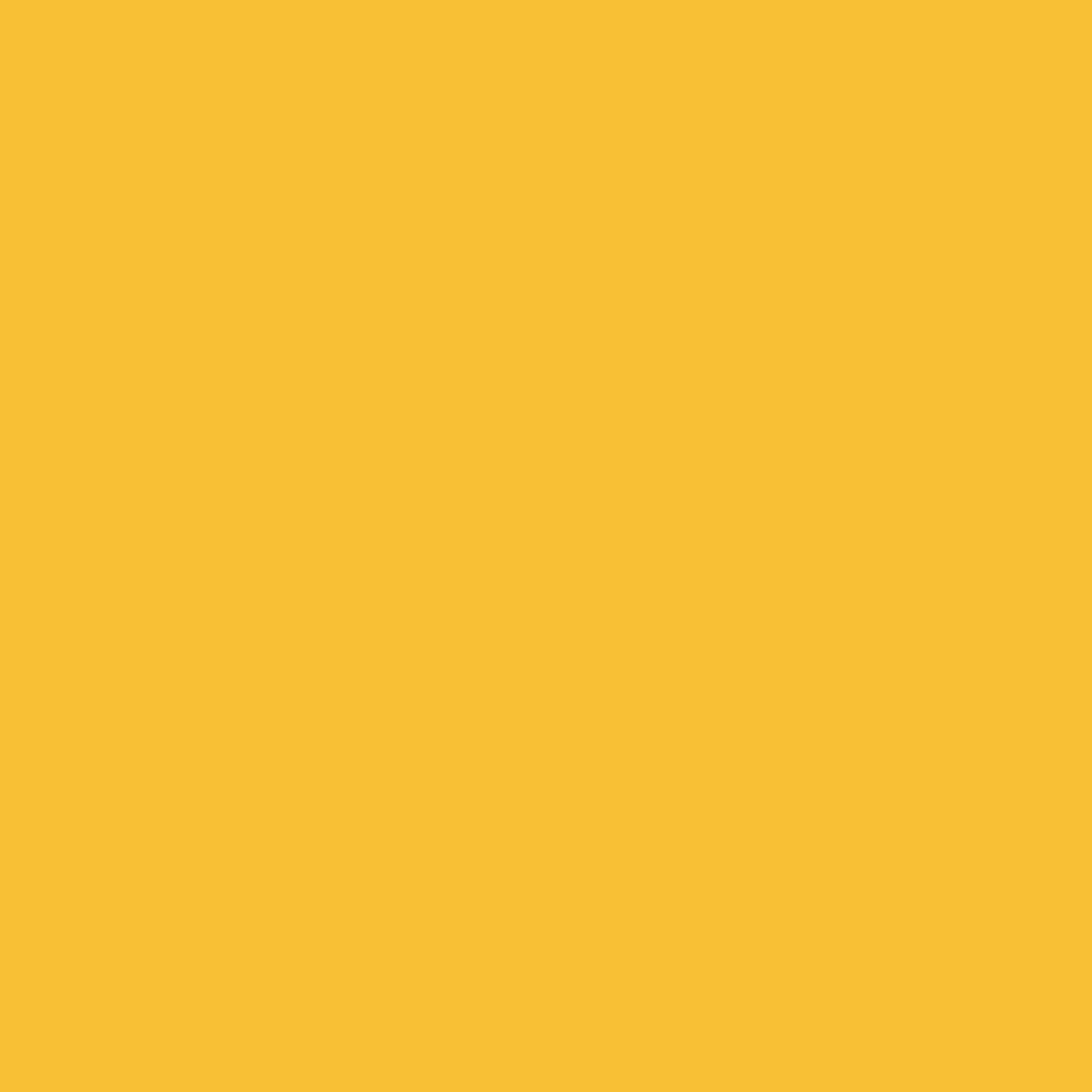Линолеум спортивный Omnisports V83 Yellow 2 м, 1К