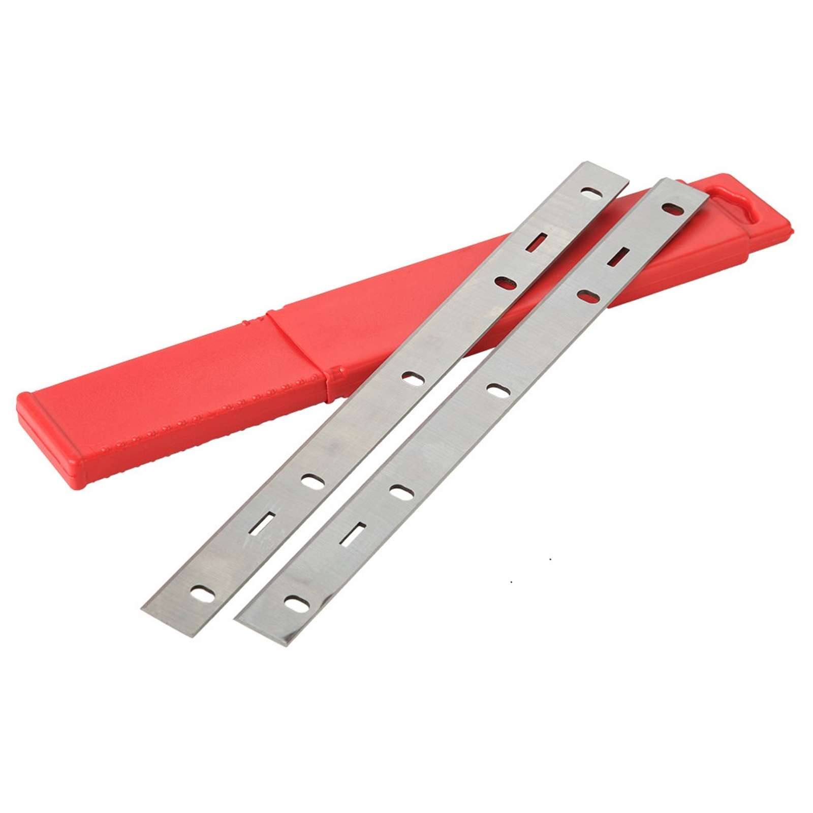Ножи БЕЛМАШ 250х2х20 пара (2шт.)