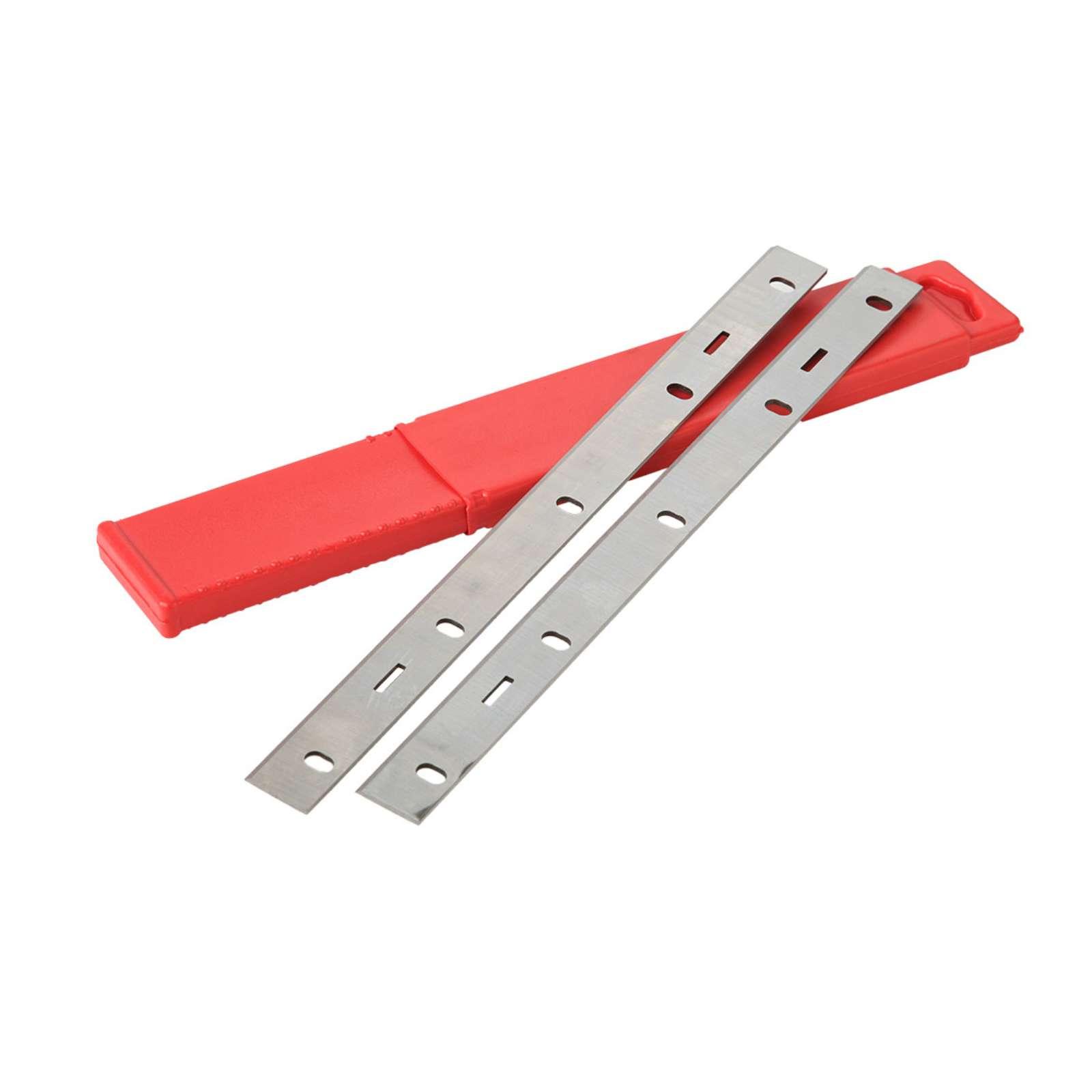 Ножи Belmash HSS 270х2х20 пара (2шт.)