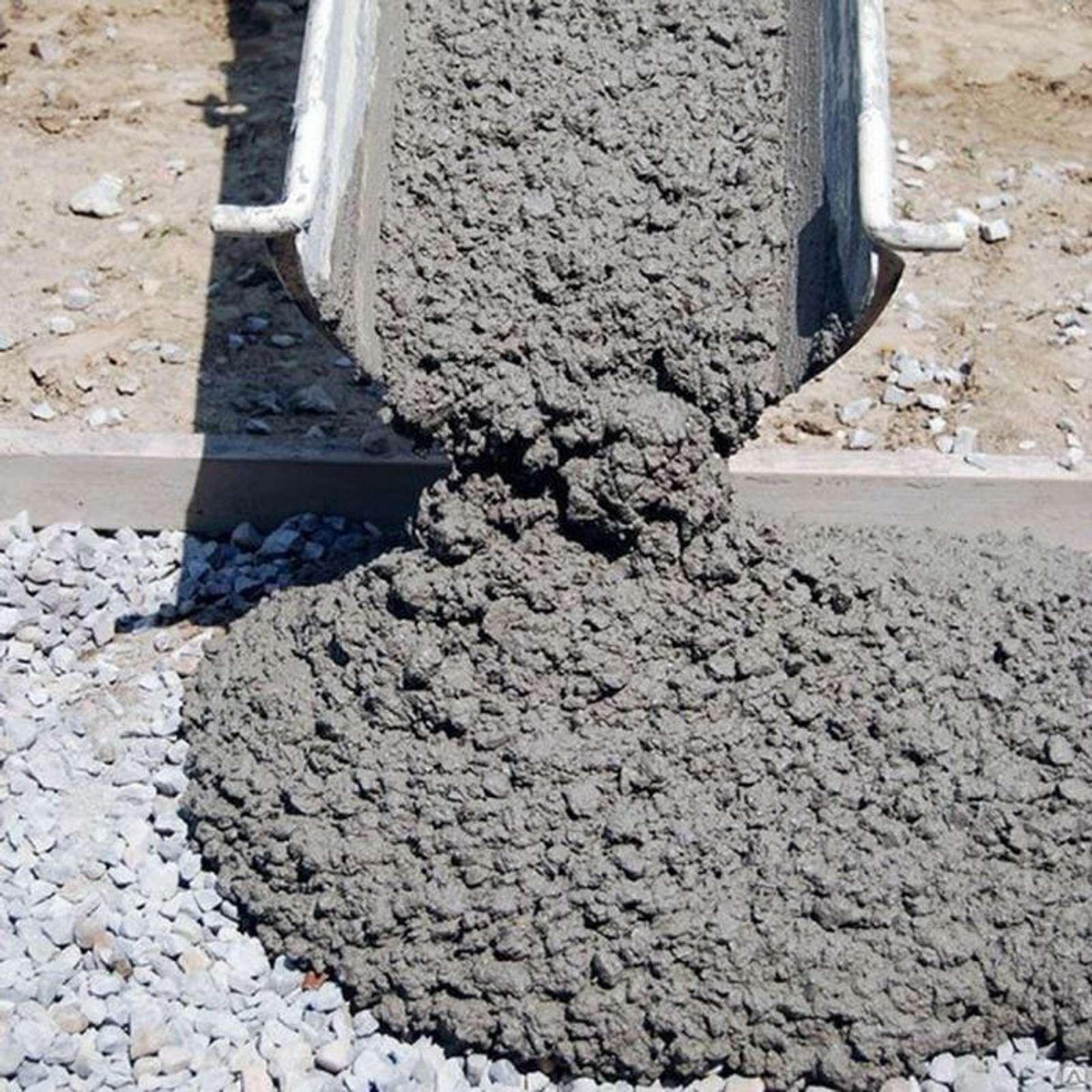 Купить бетон м 250 в тюмени бебор бетон