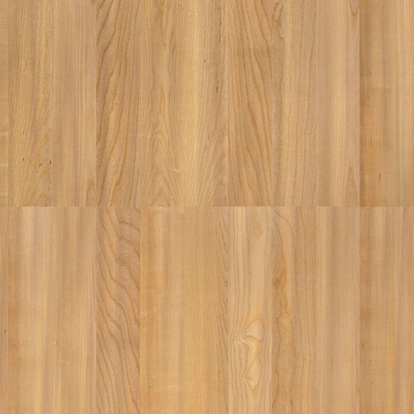 Паркет Tarkett Rumba Ясень Морской, 550048015, 1200х120х14, (6 шт упак \0.86)