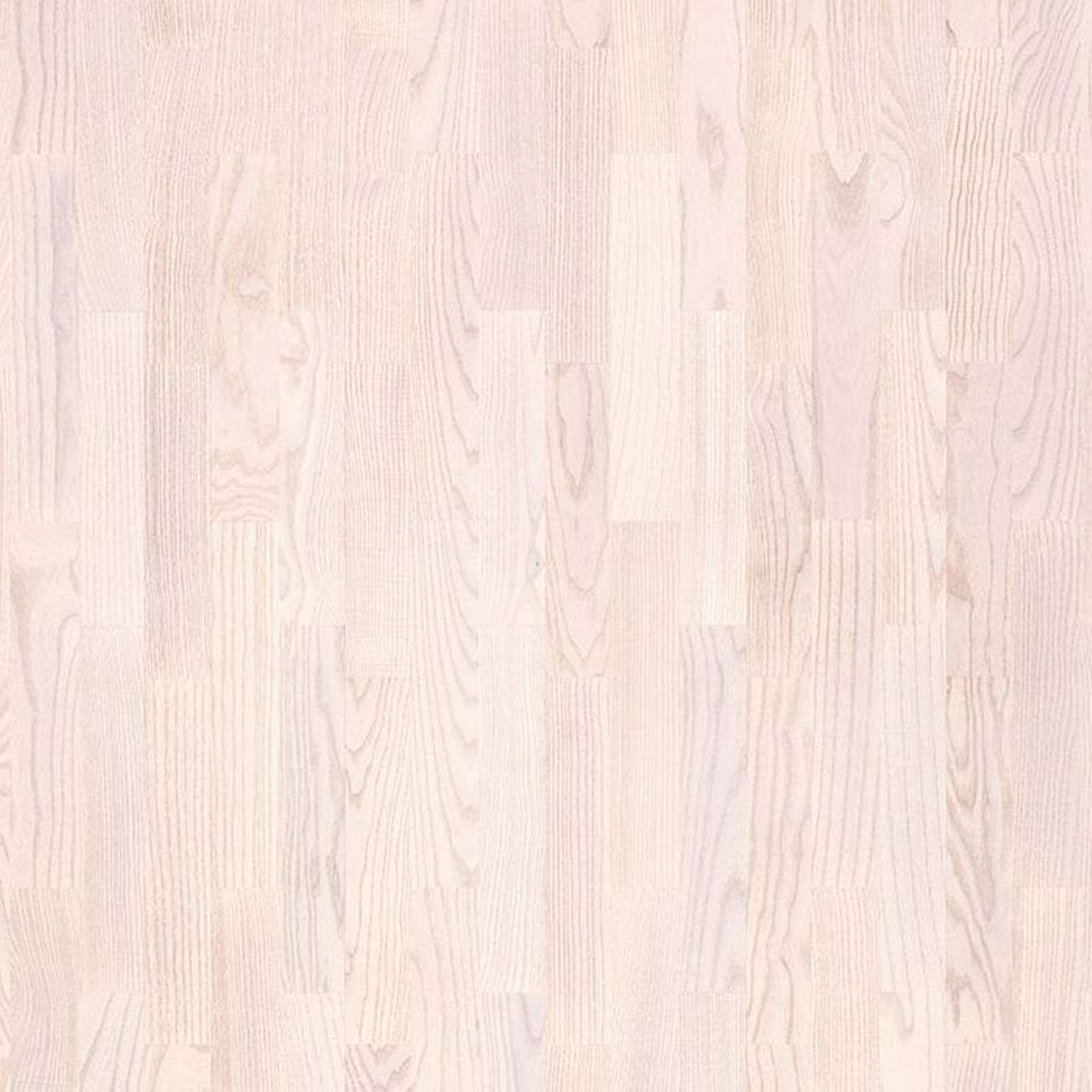 Паркет Tarkett Salsa Premium Ясень Кристалл, 550170008, 2238х194х14мм, (6шт/2.658м2)