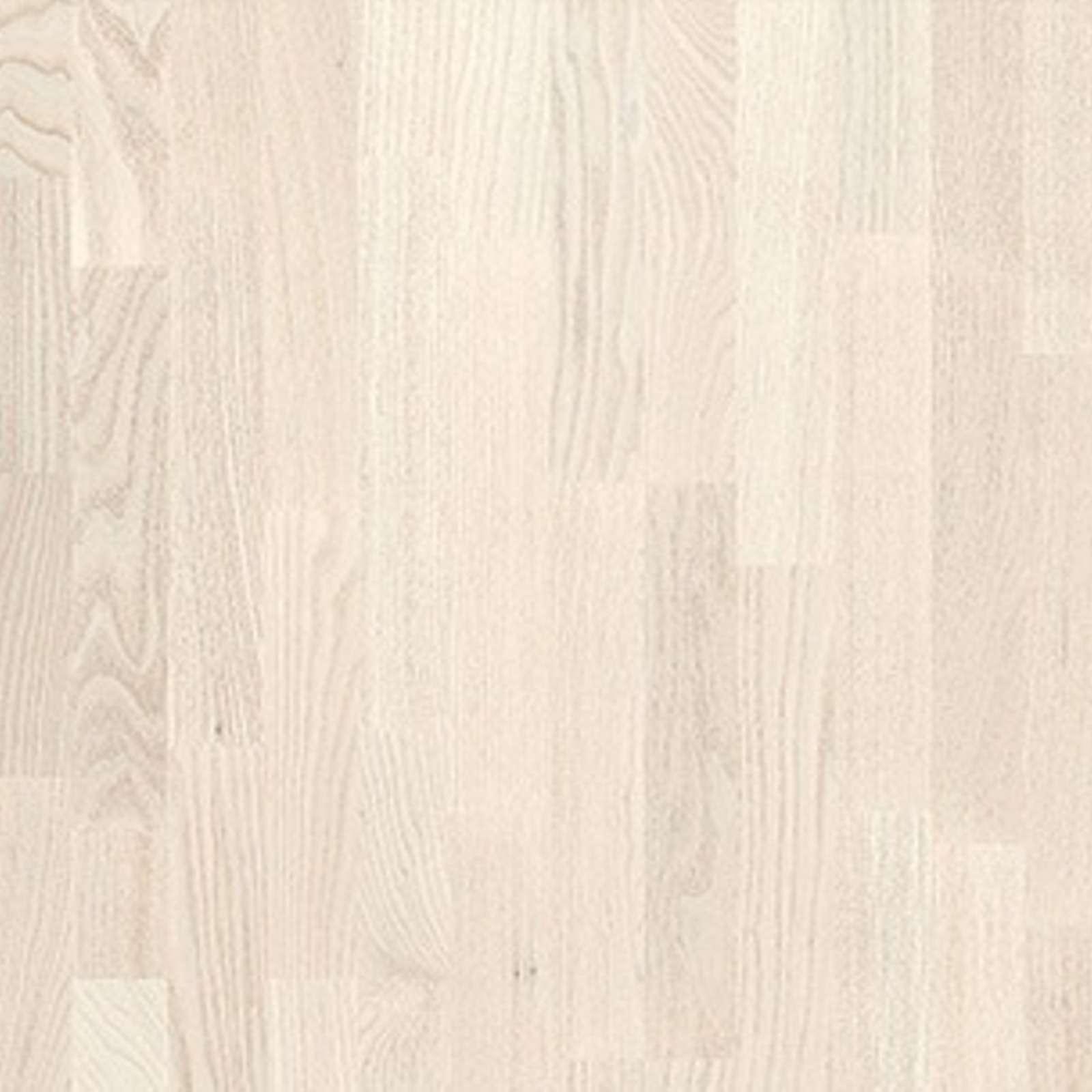 Паркет Tarkett Salsa ART White Pearl, 550050015, 2283х194х14 мм, (2.658м2/6шт)