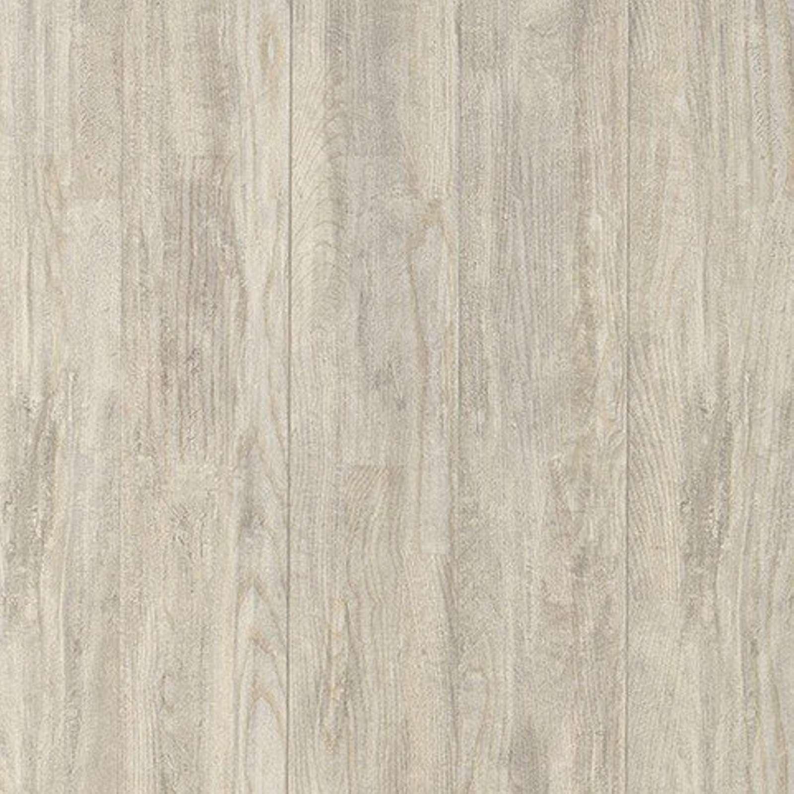 Паркет Tarkett Salsa ART White Canvas, 550050022, 2283х194х14 мм, (2.658м2/6шт)